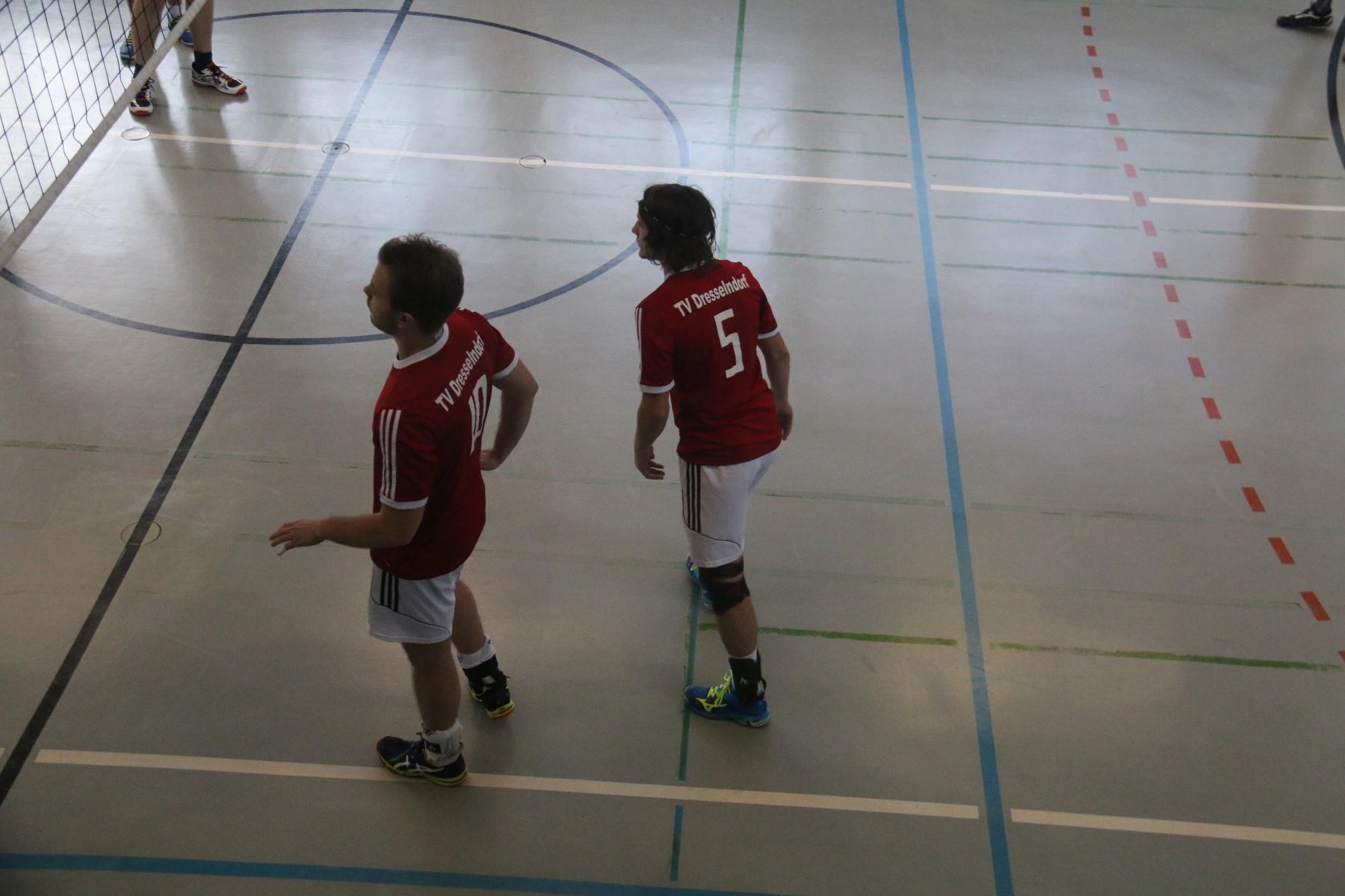 Volleyball-040