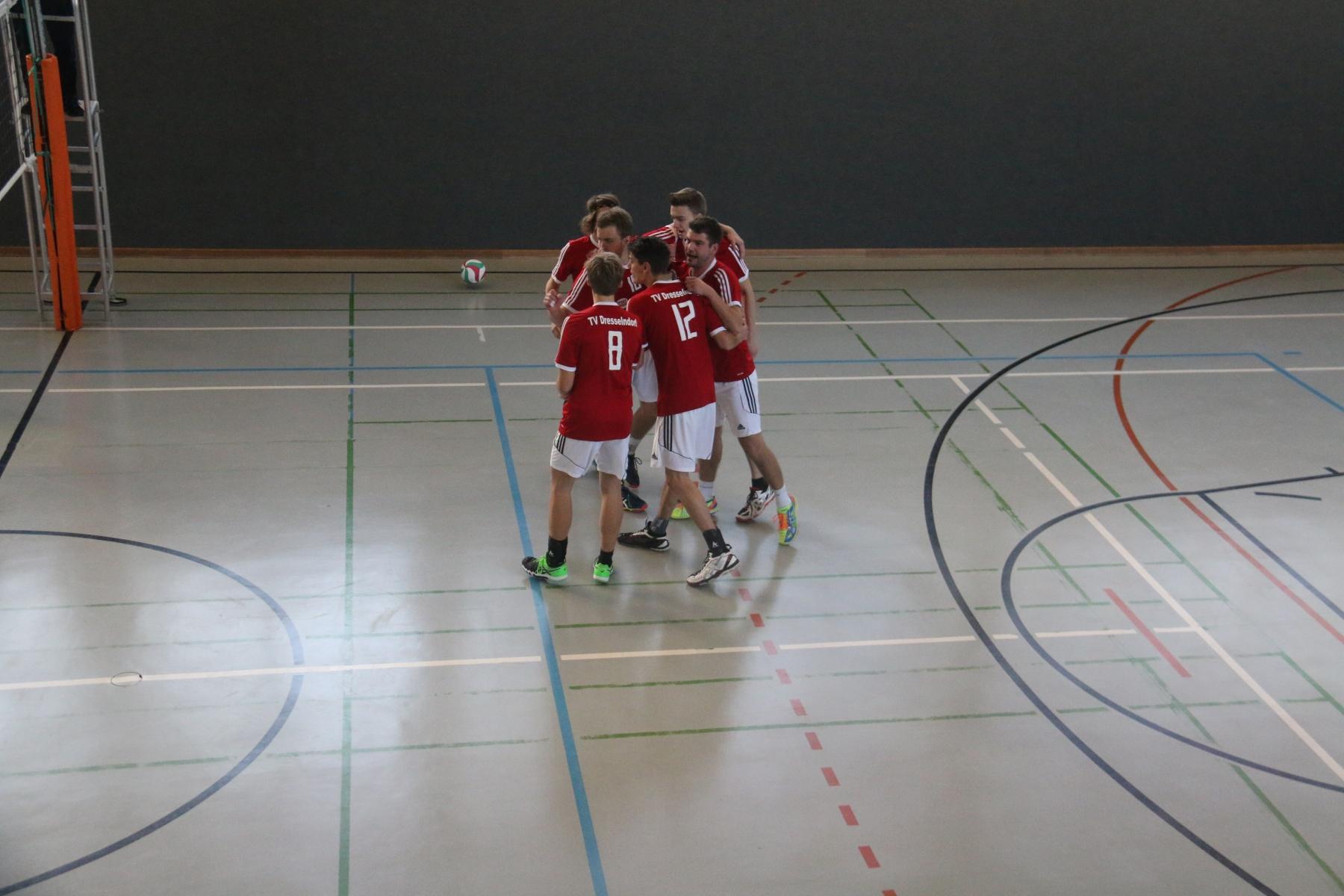 Volleyball-042