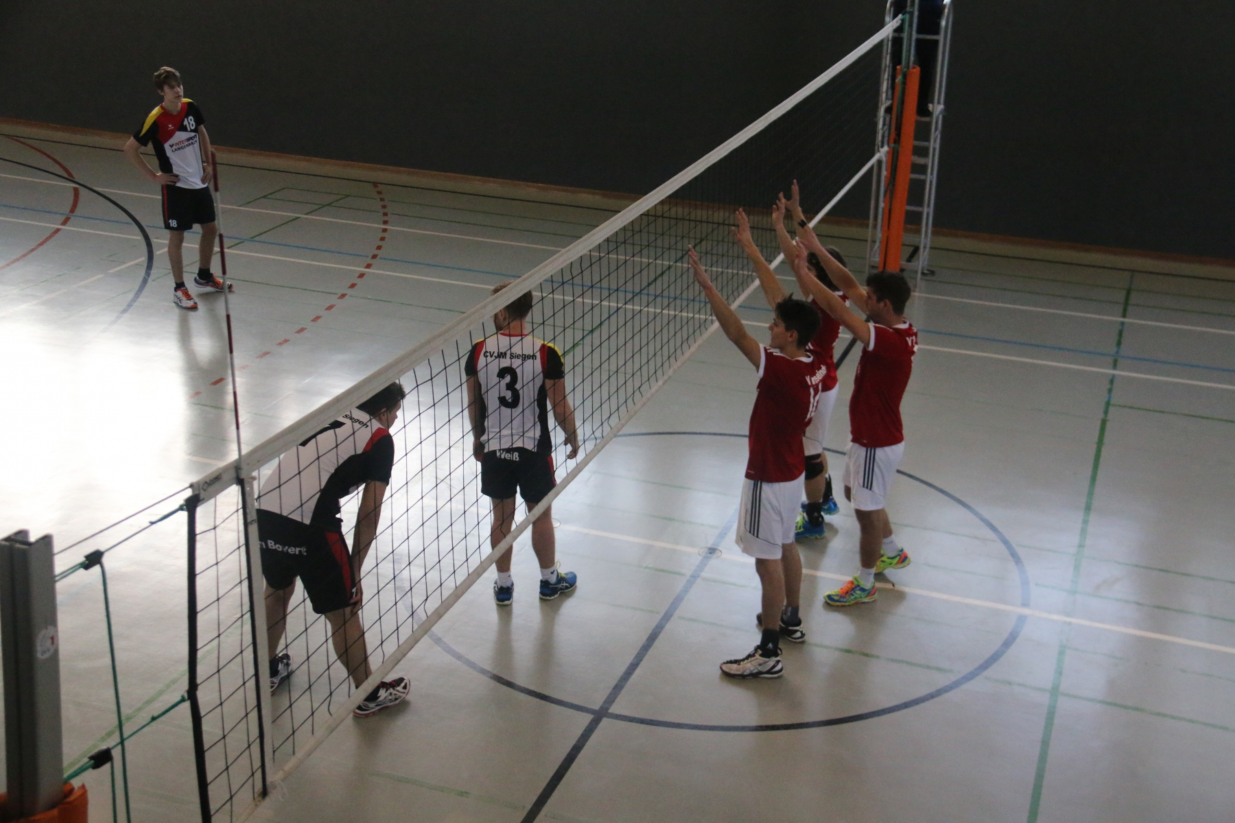 Volleyball-044