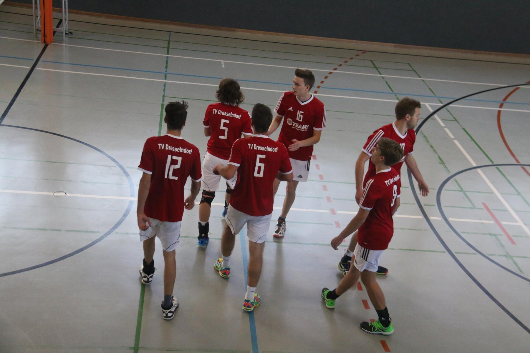 Volleyball-045