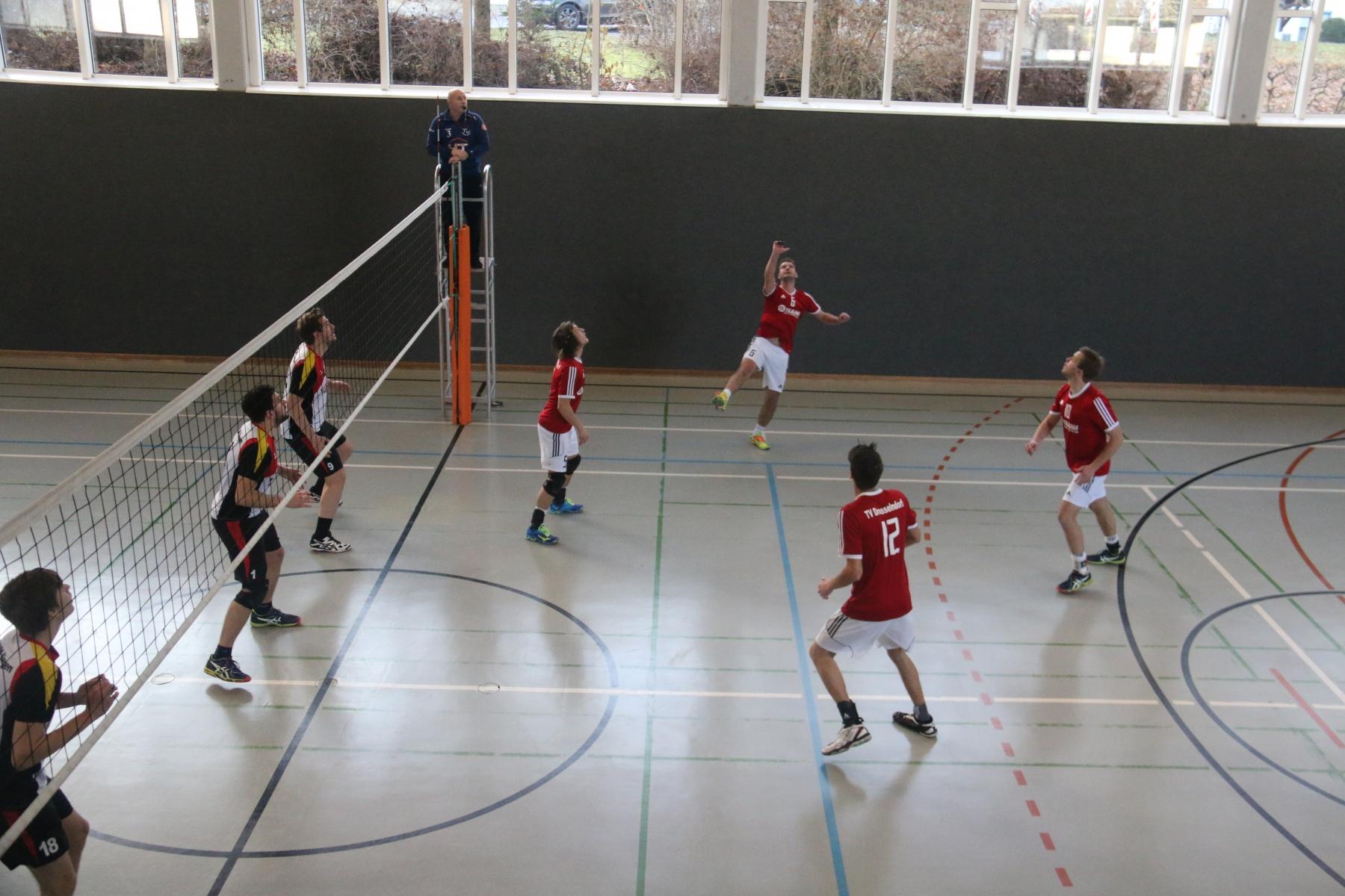 Volleyball-047