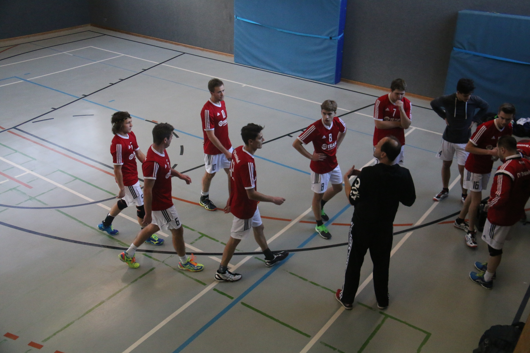 Volleyball-048