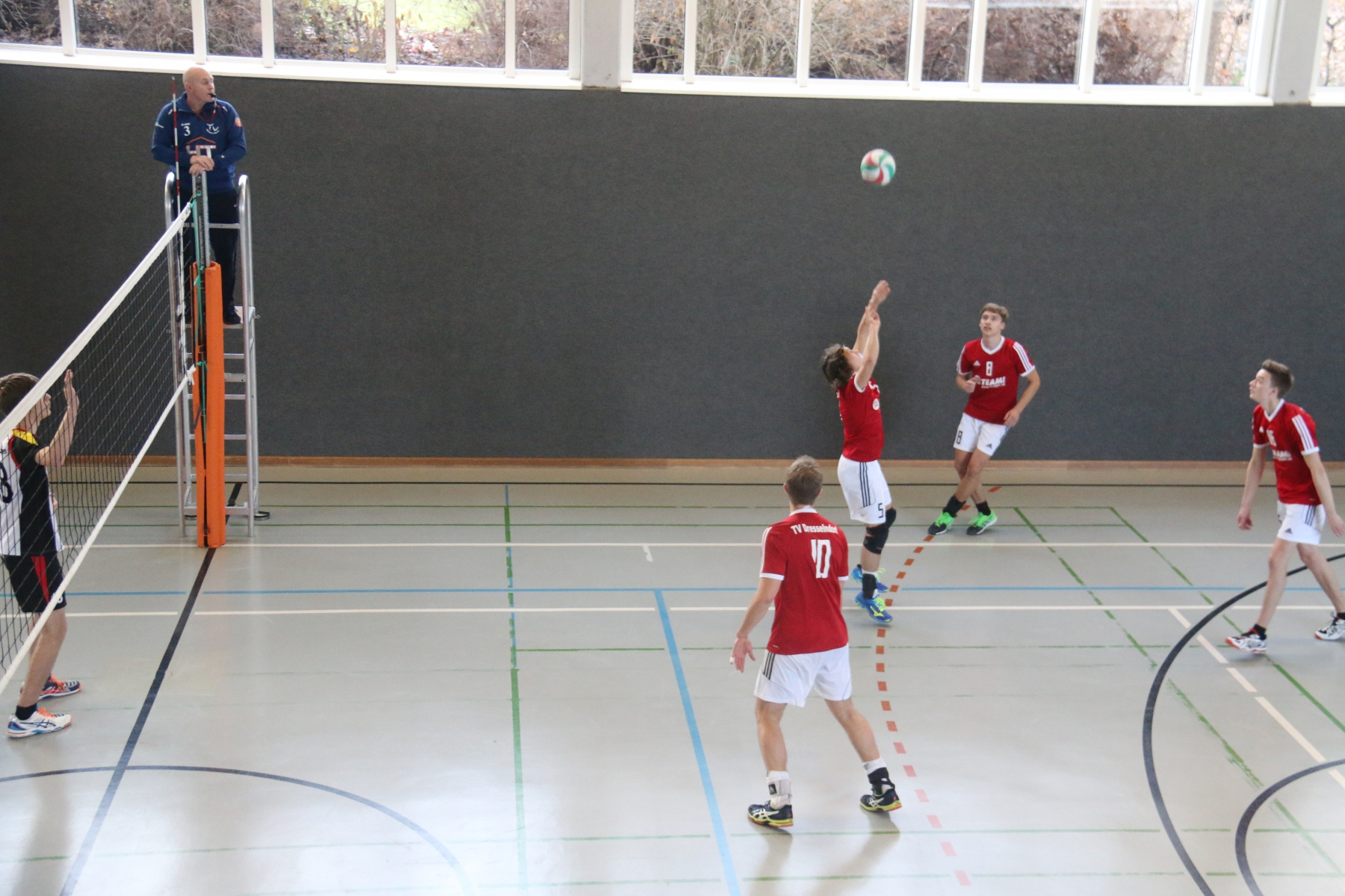Volleyball-050