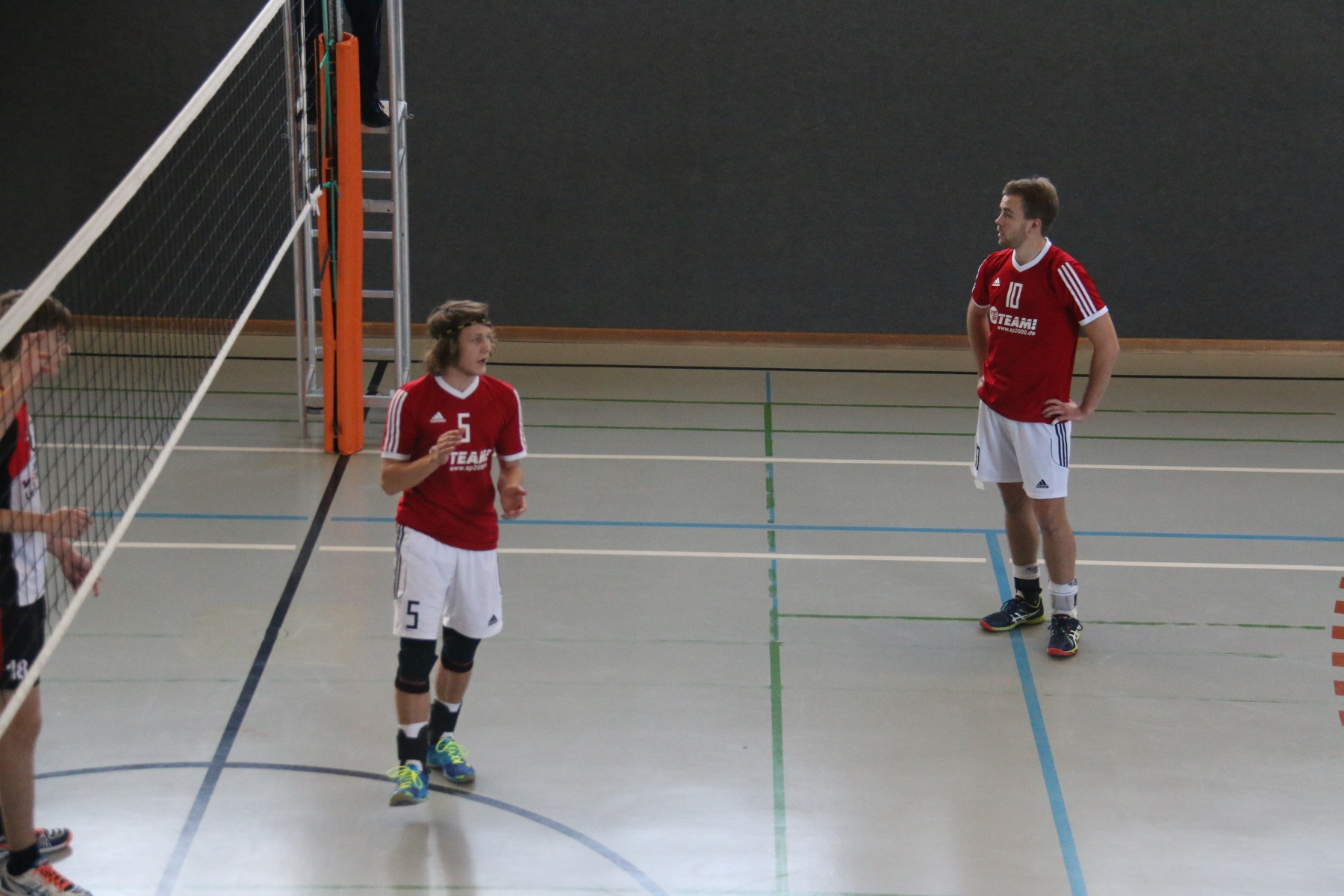 Volleyball-051