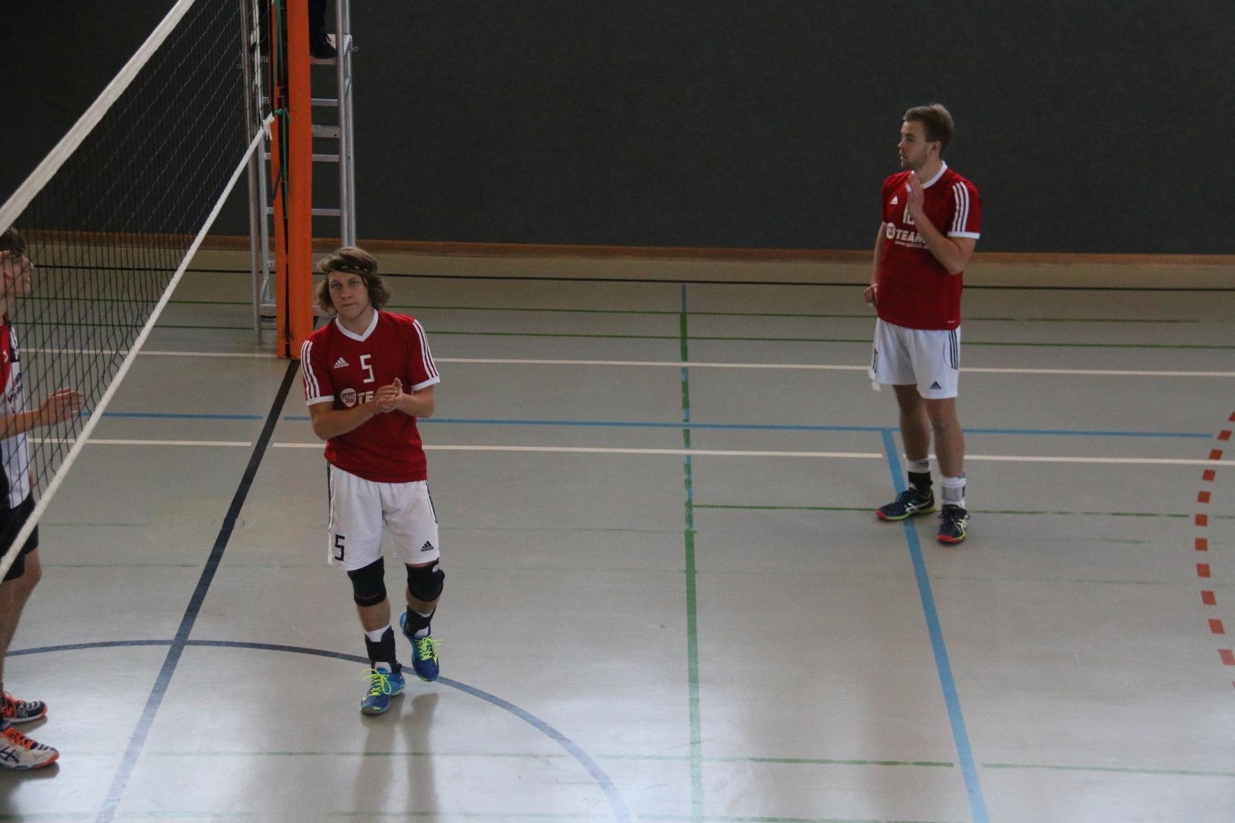 Volleyball-052