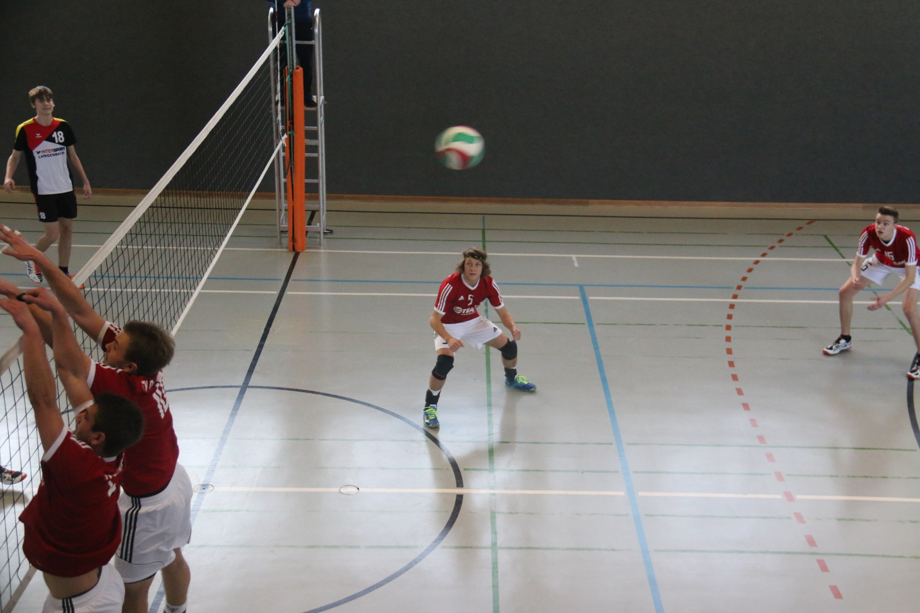 Volleyball-053