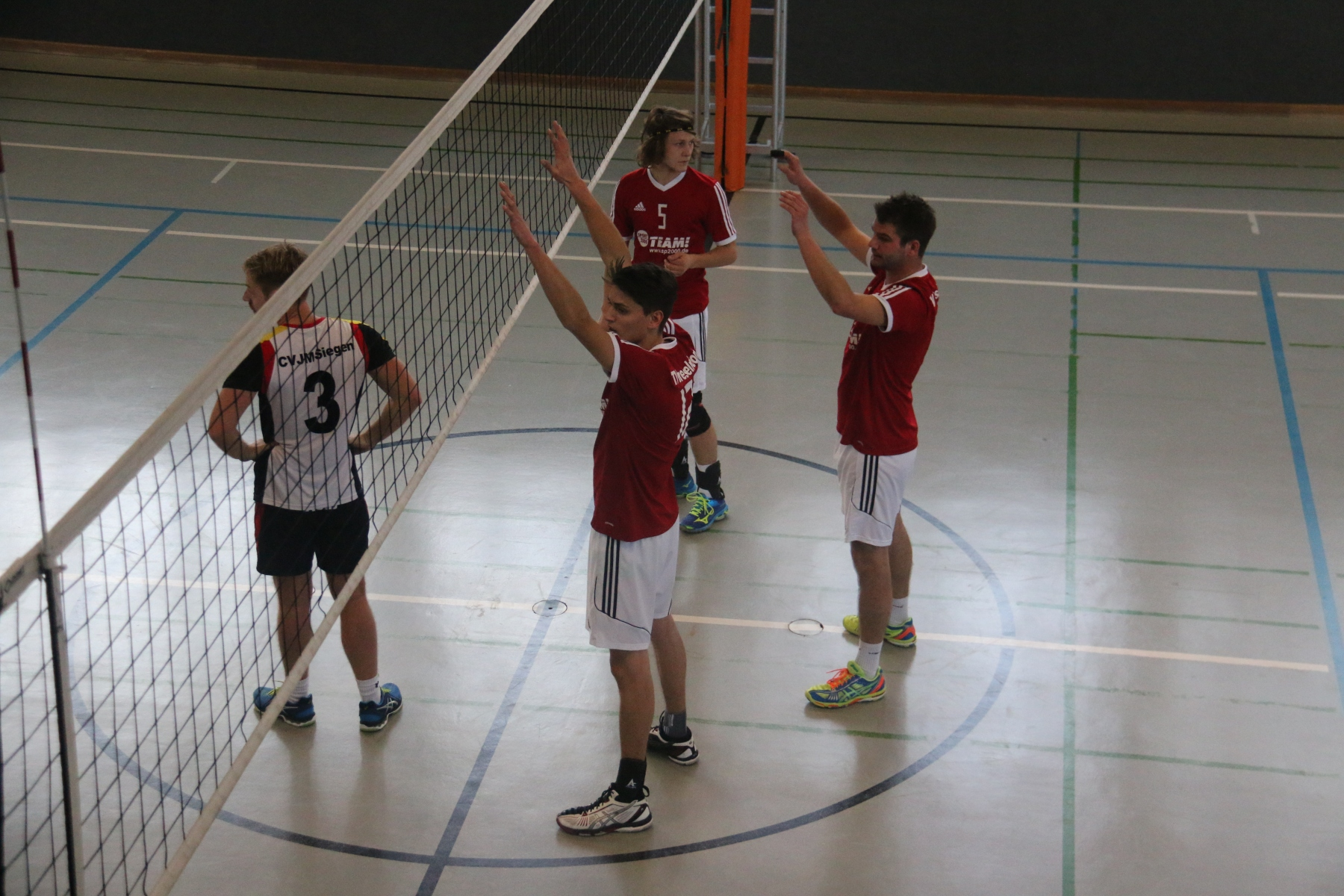 Volleyball-054