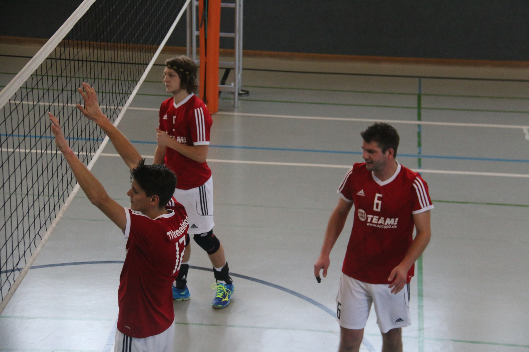Volleyball-055