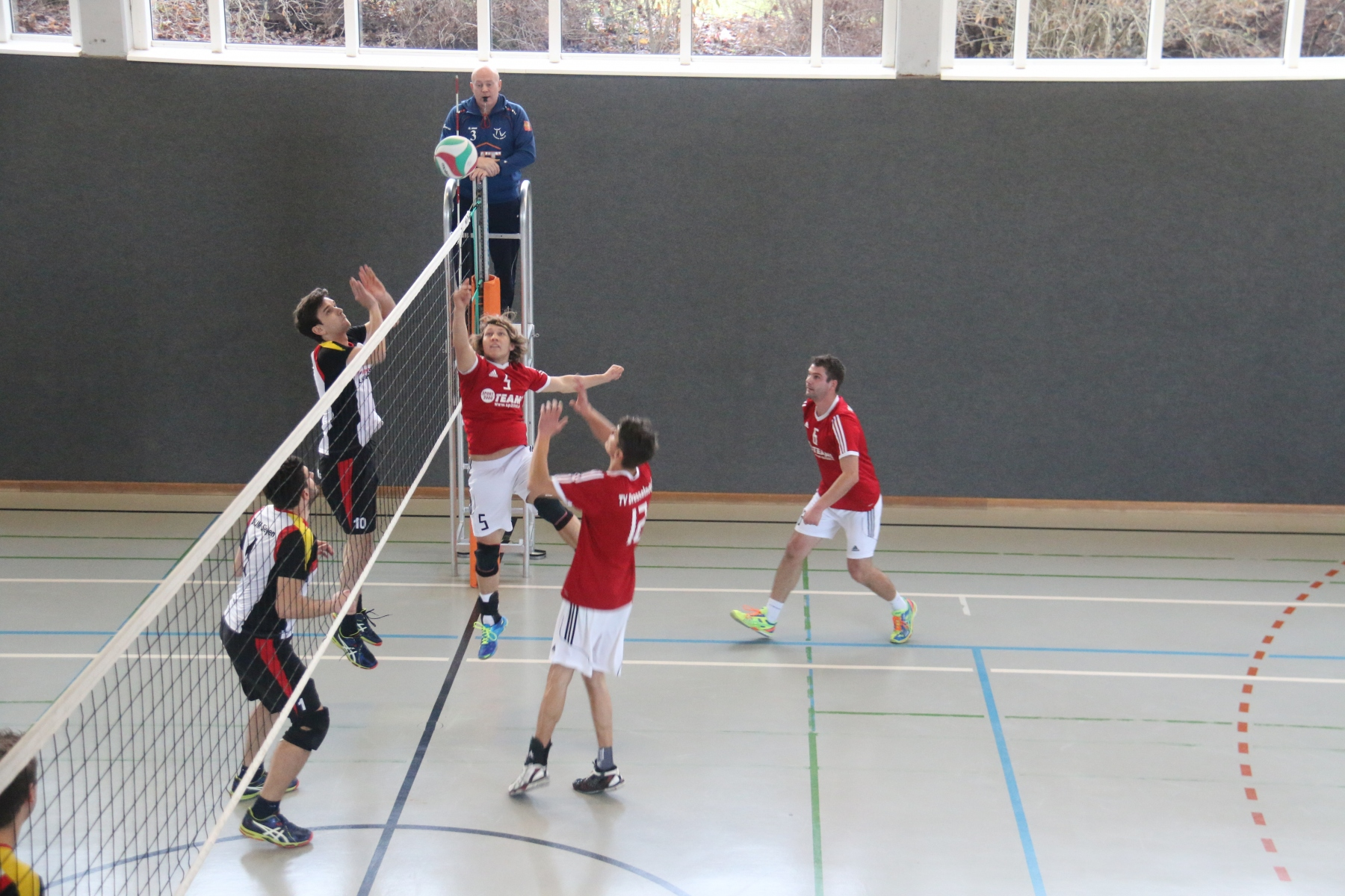 Volleyball-056