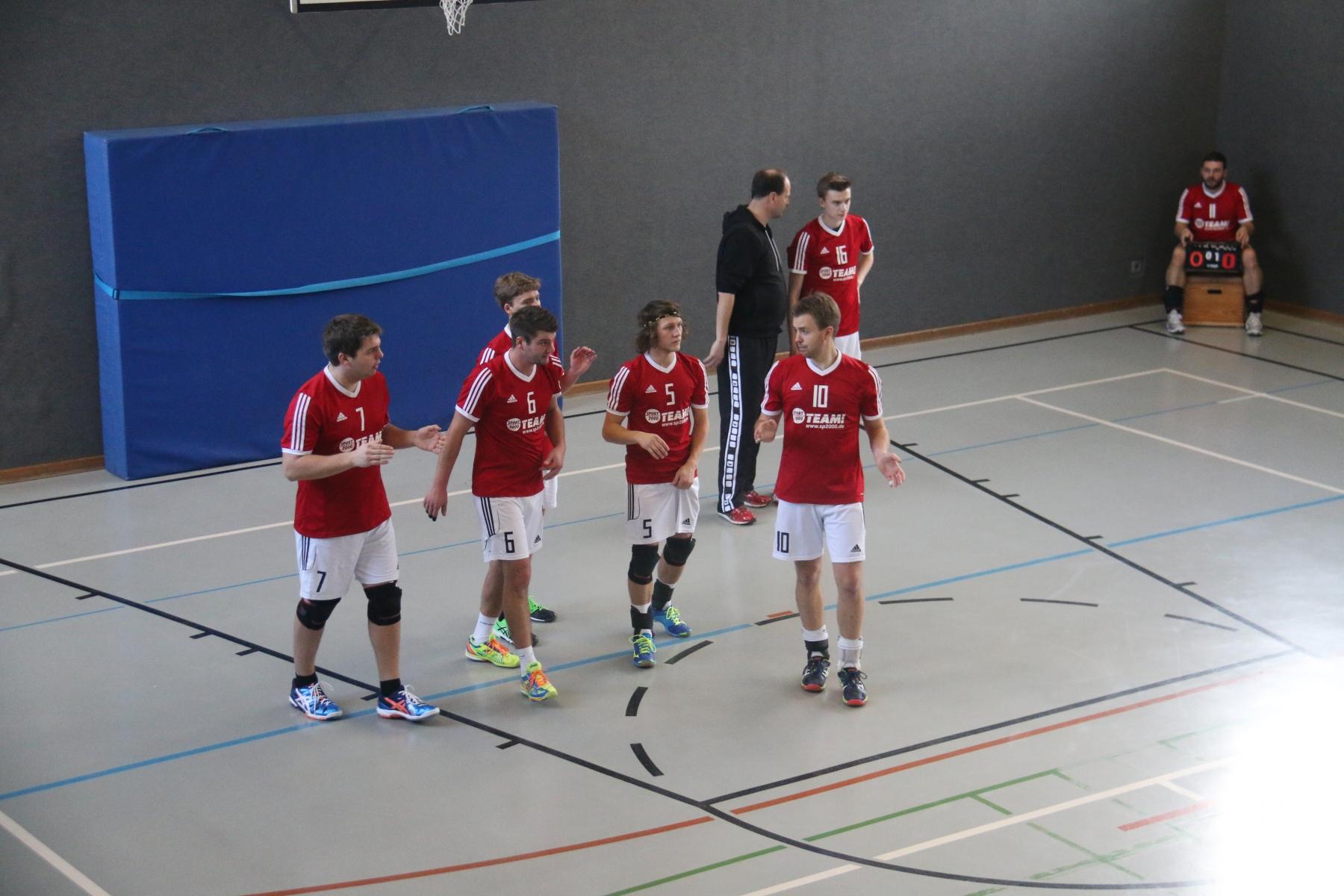 Volleyball-057