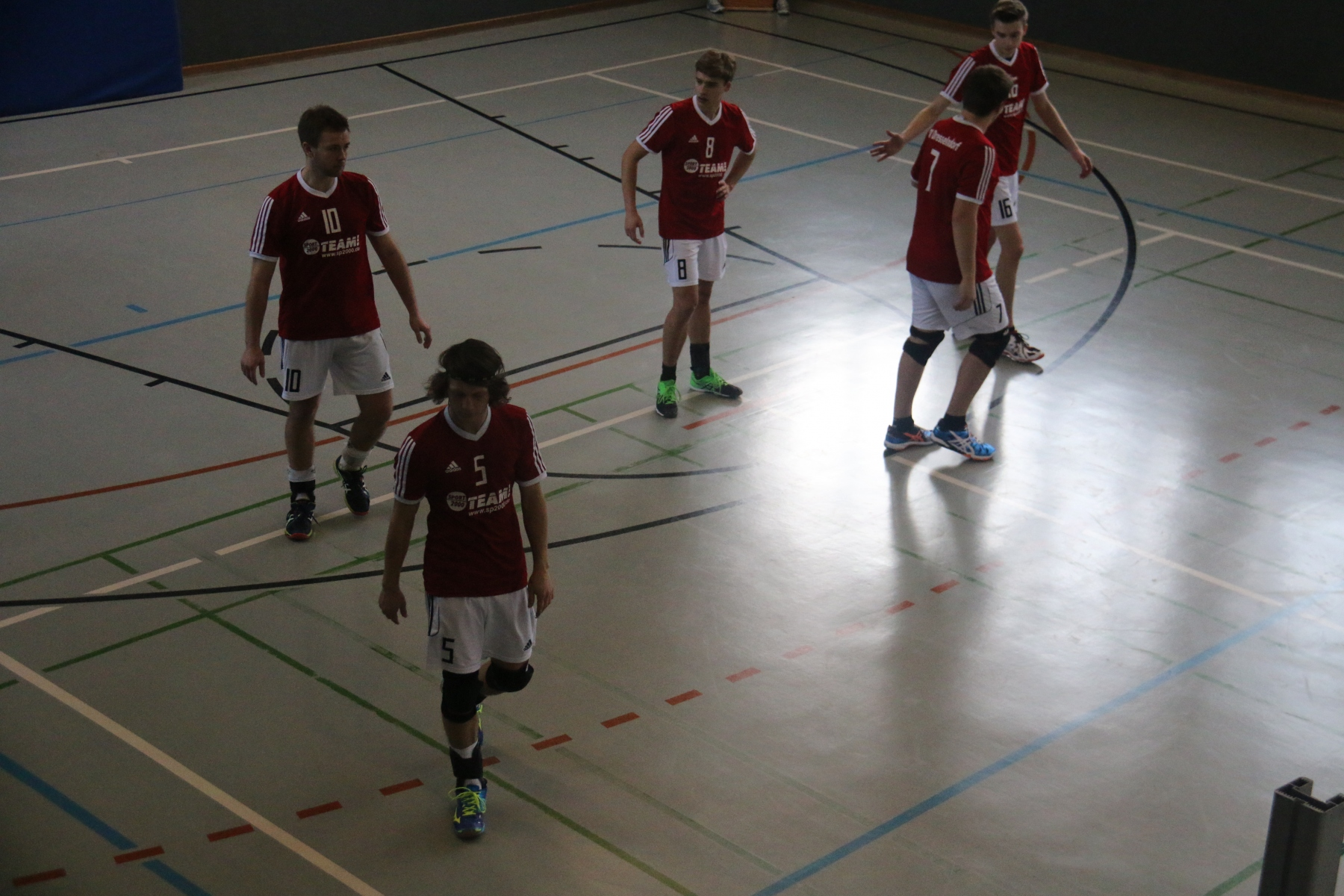 Volleyball-059