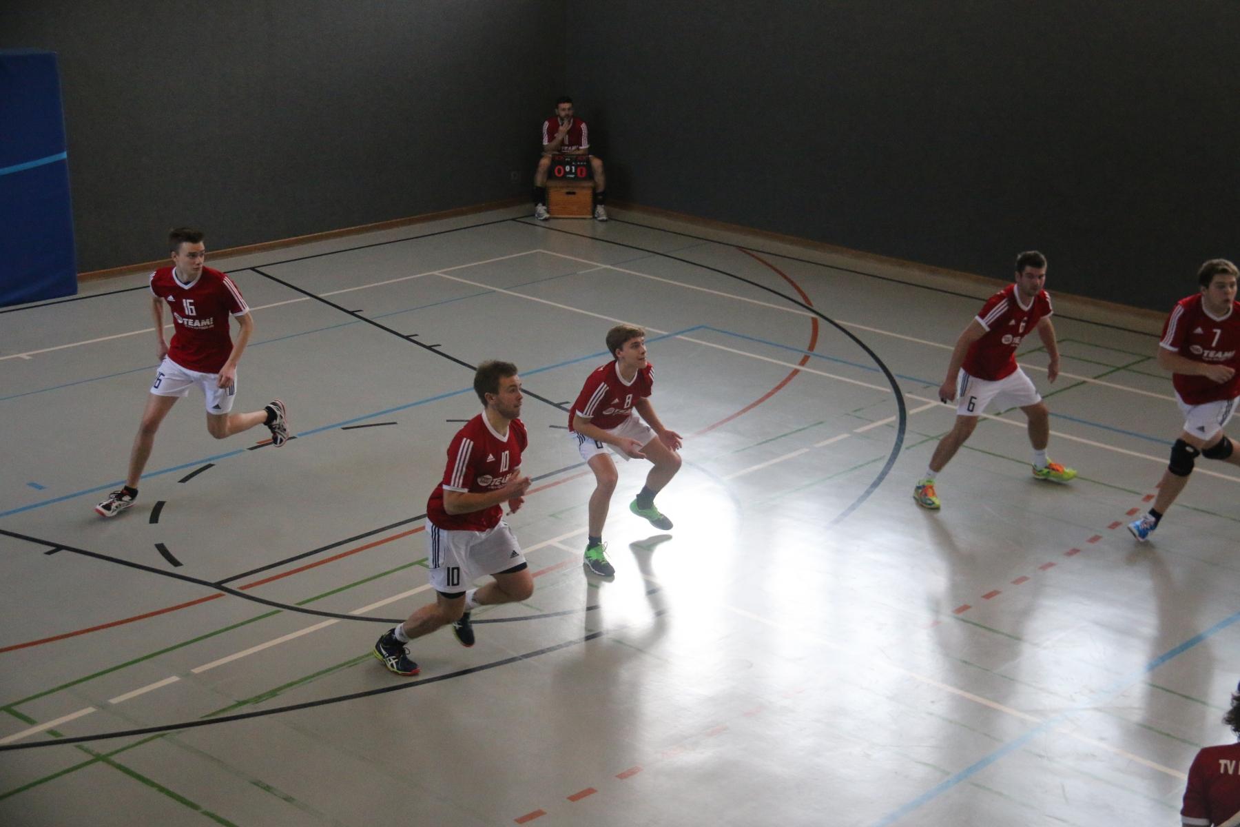 Volleyball-060