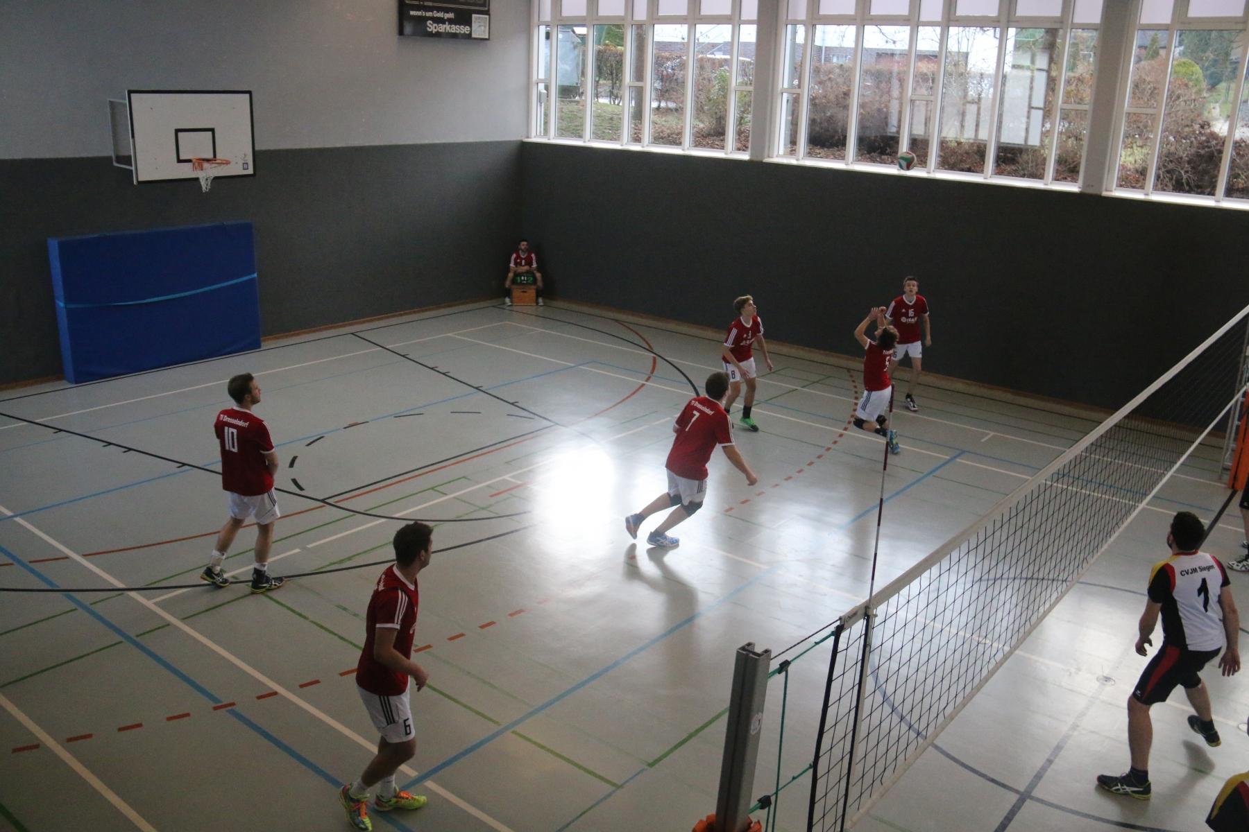 Volleyball-061