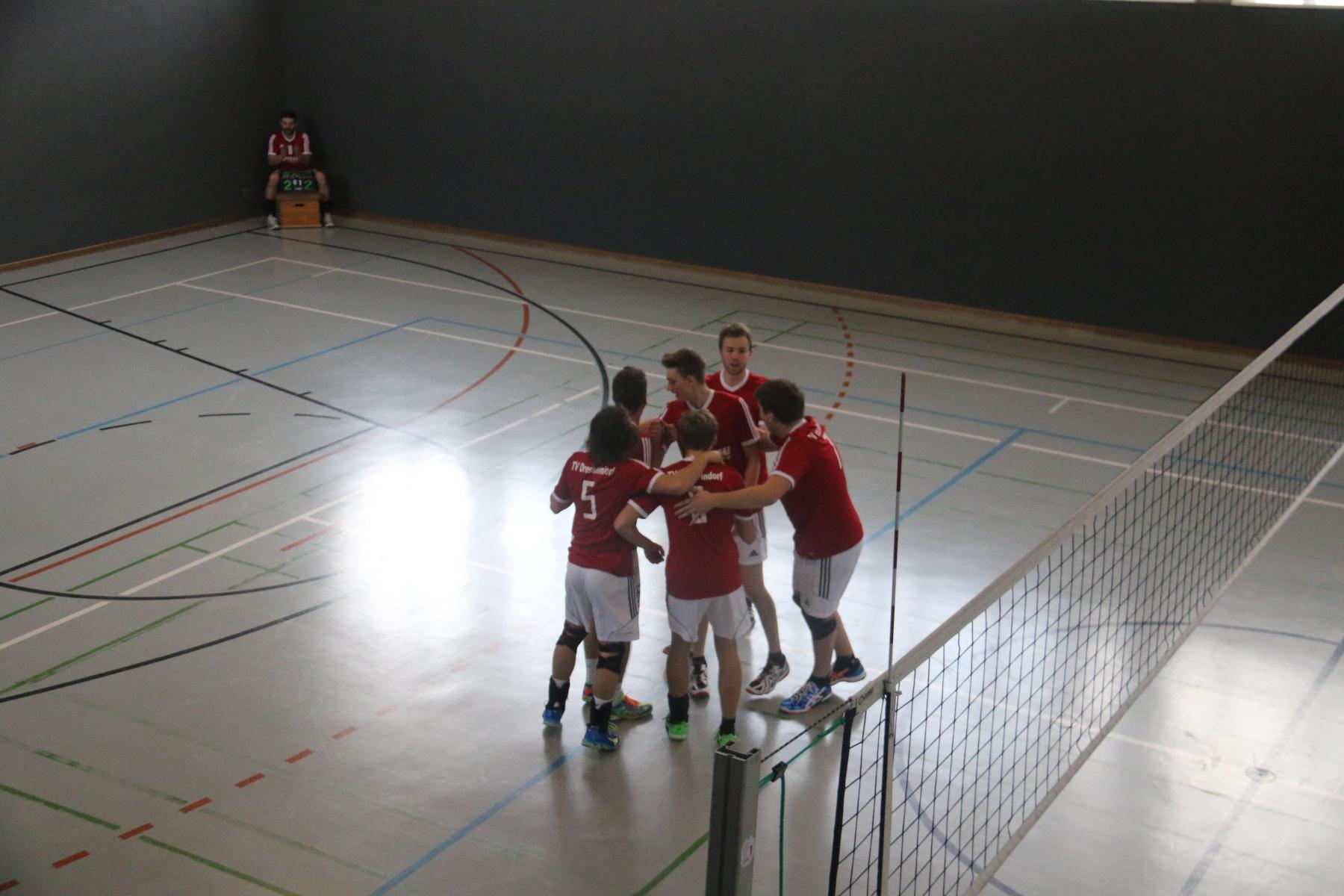 Volleyball-062
