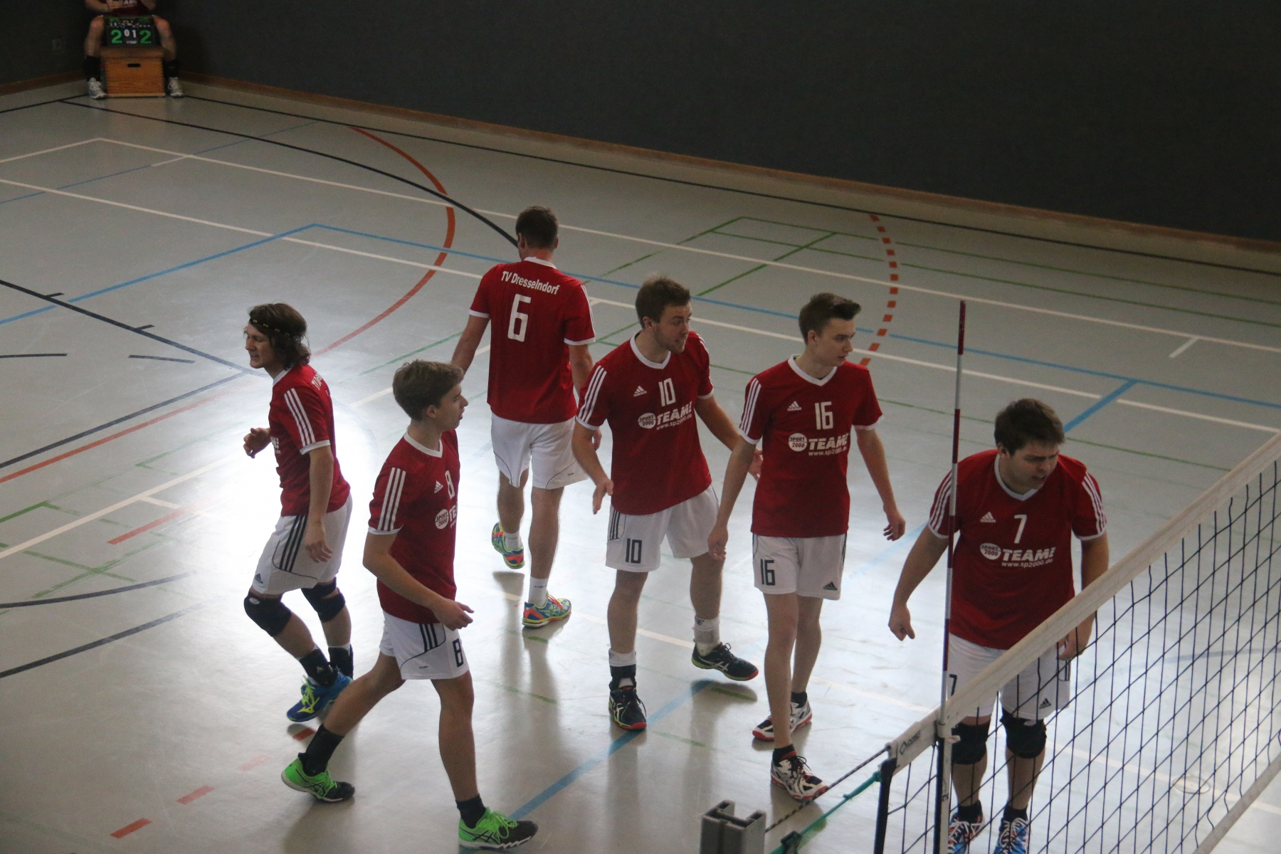 Volleyball-063