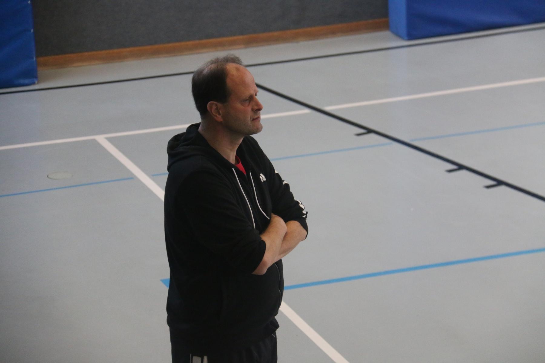 Volleyball-064