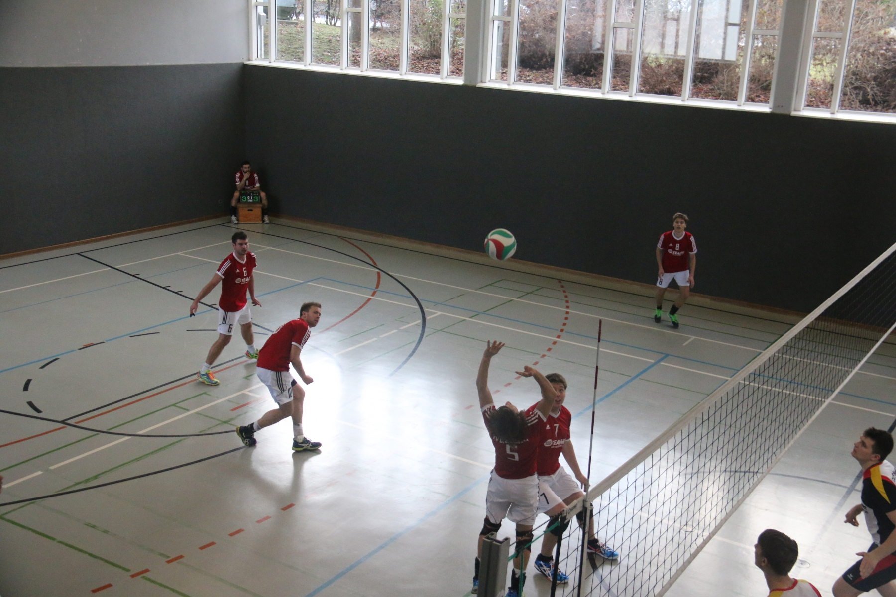 Volleyball-065