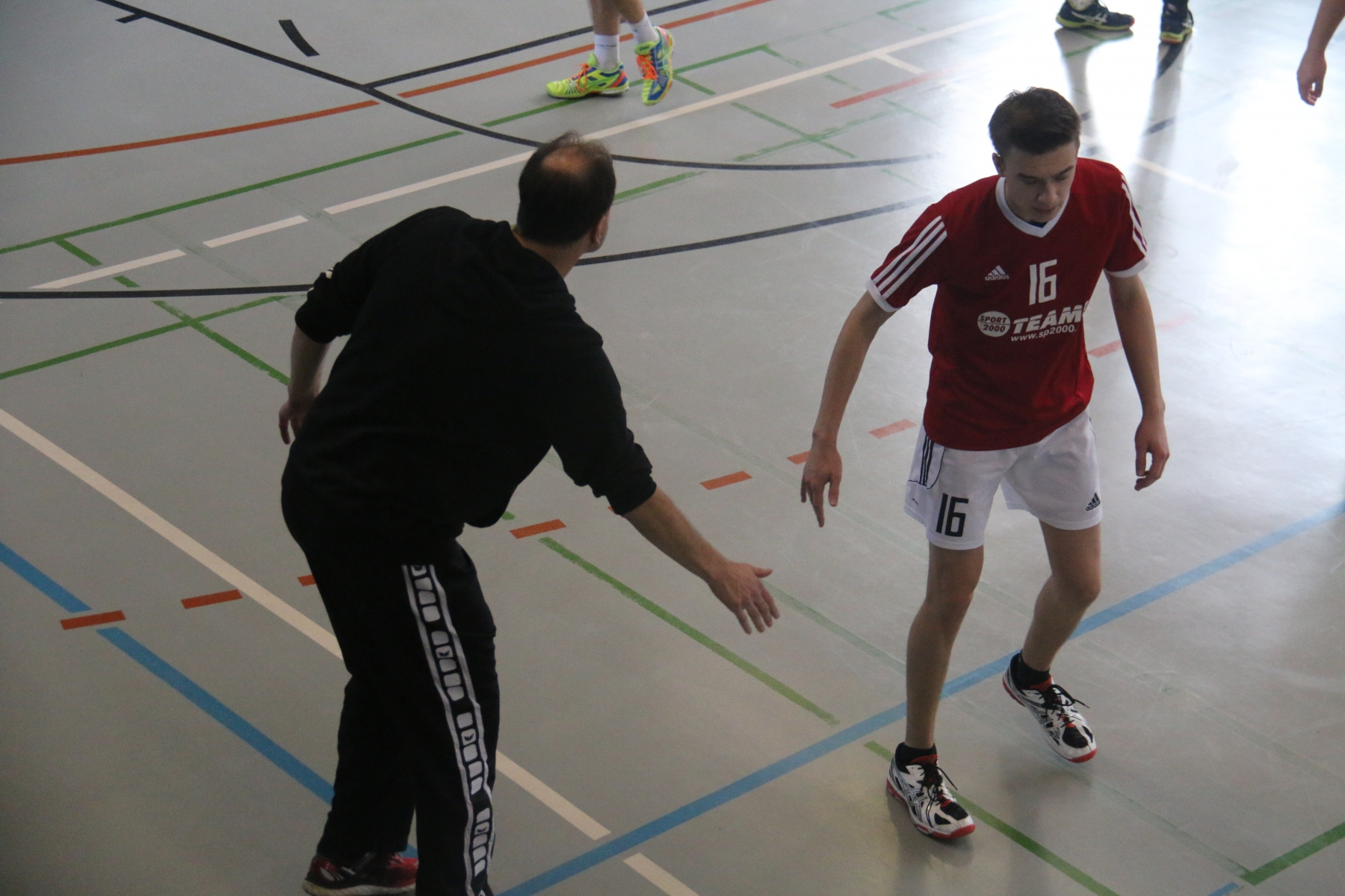 Volleyball-066