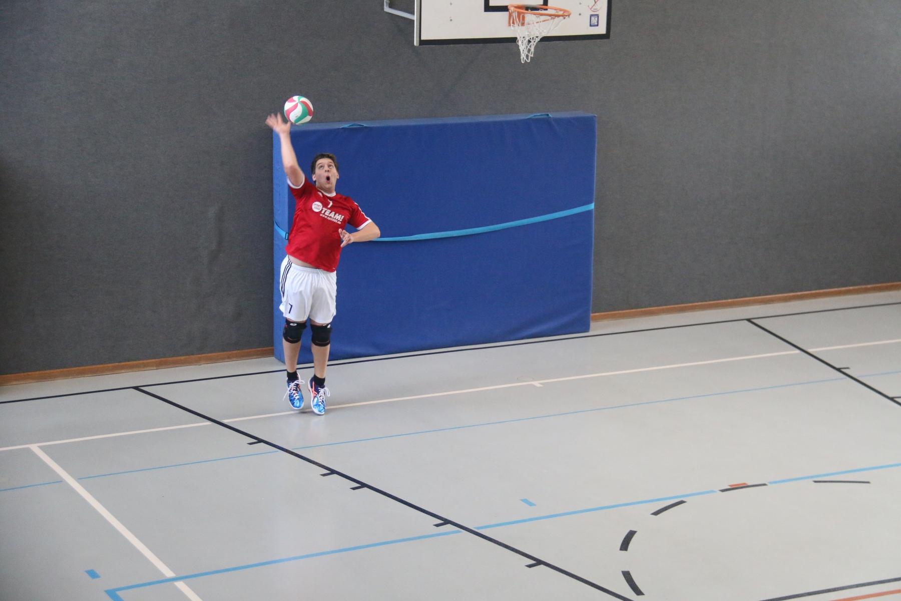 Volleyball-068