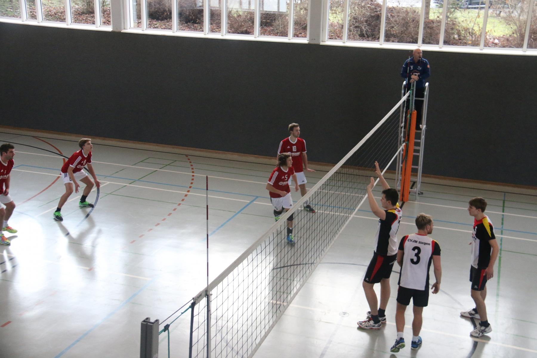 Volleyball-069