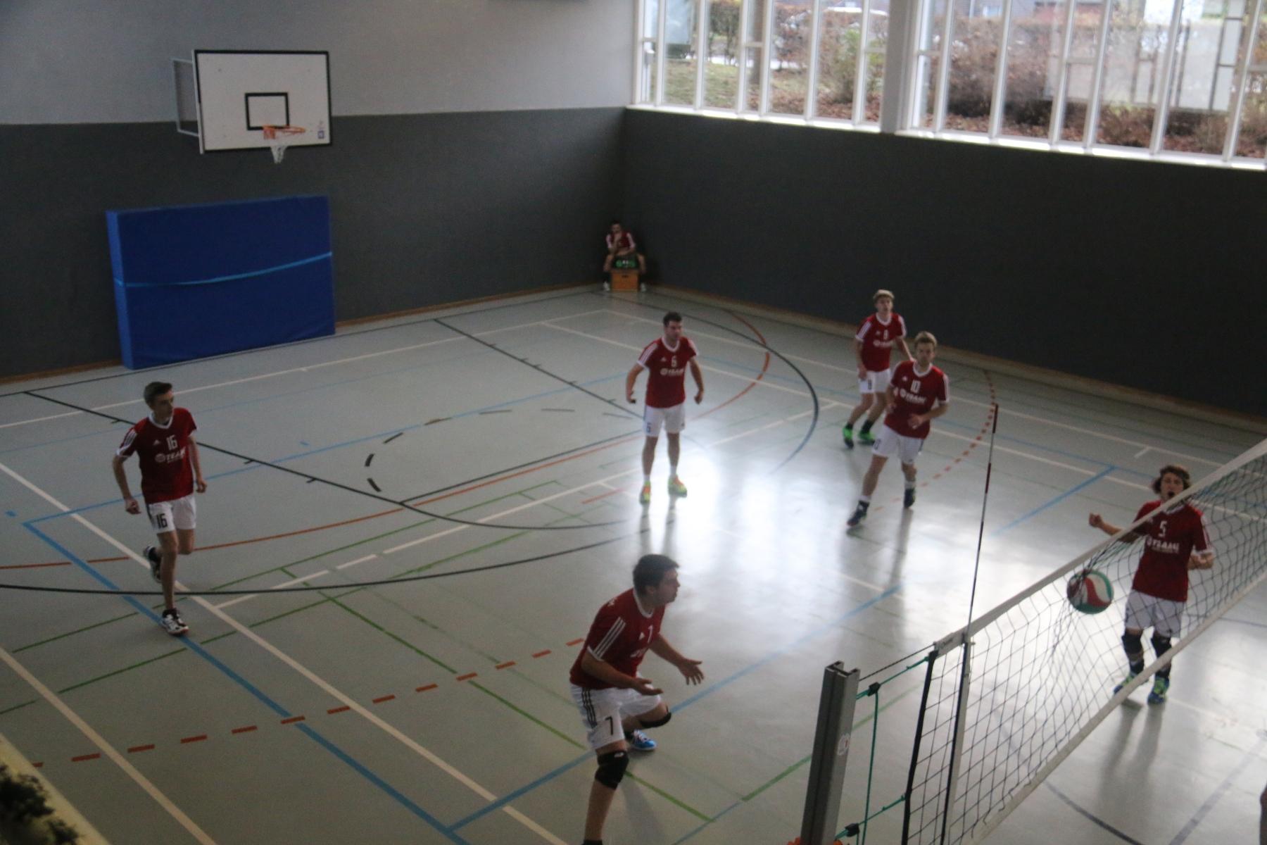 Volleyball-071