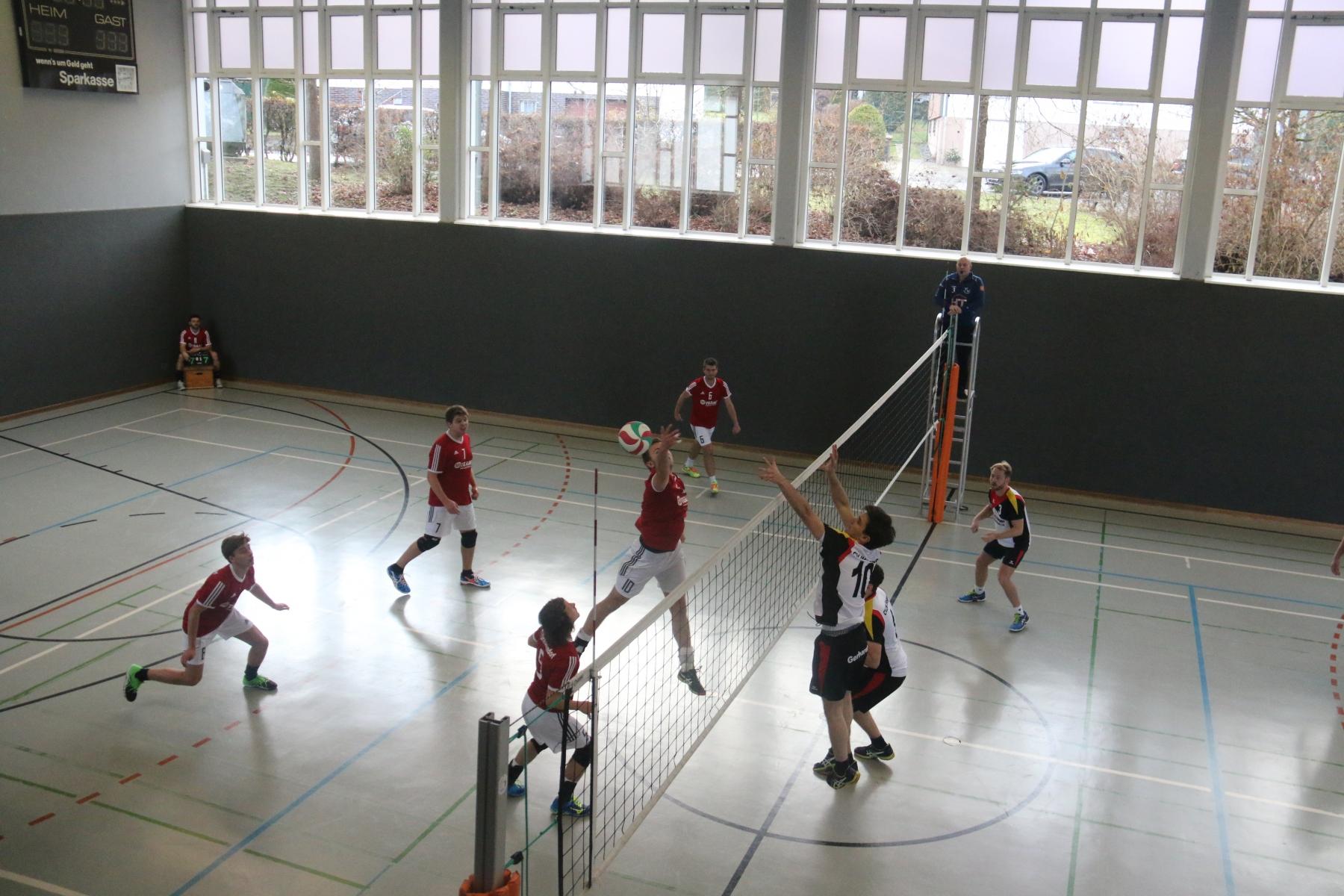 Volleyball-072