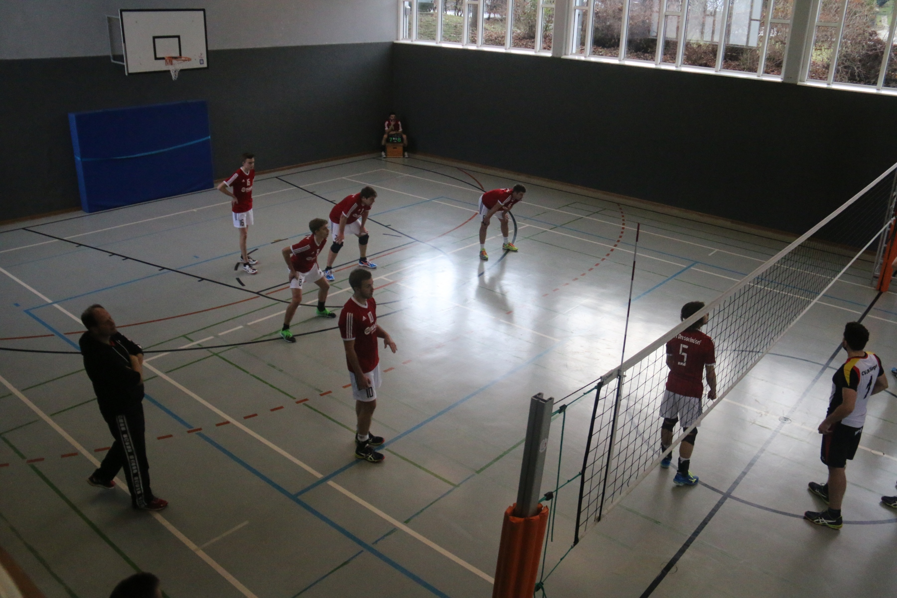 Volleyball-073