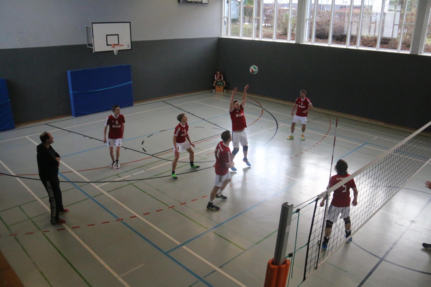 Volleyball-074