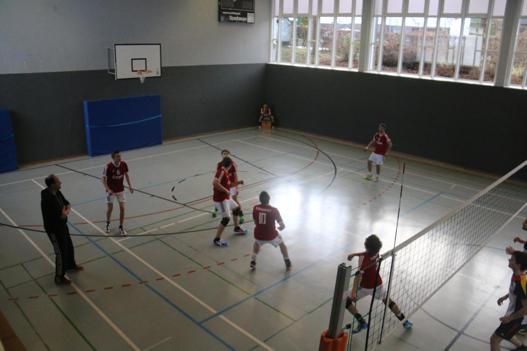 Volleyball-076