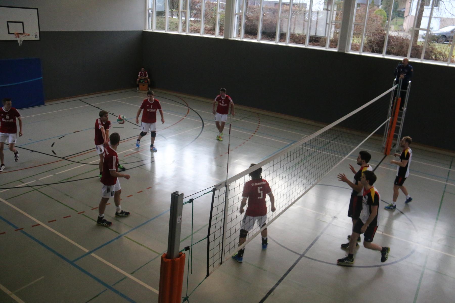 Volleyball-080