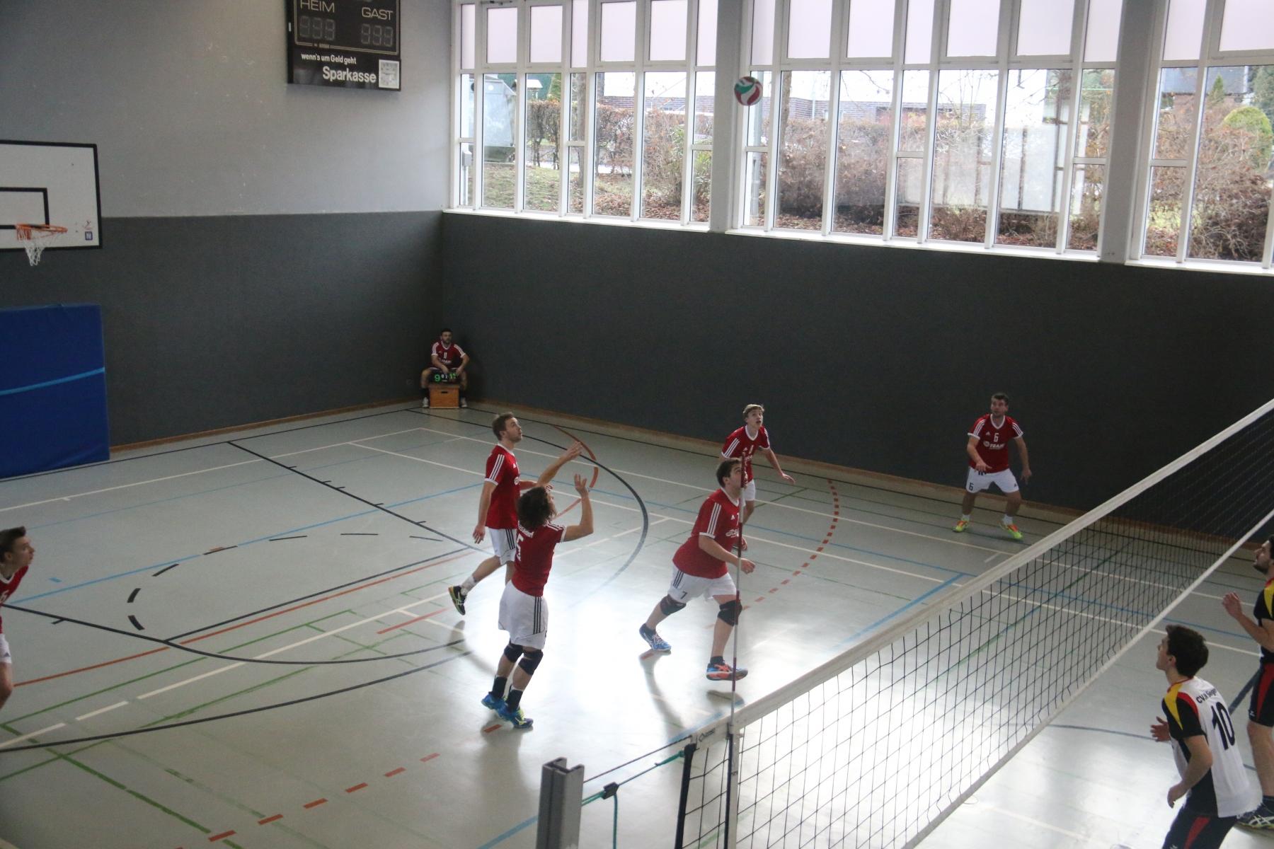 Volleyball-082