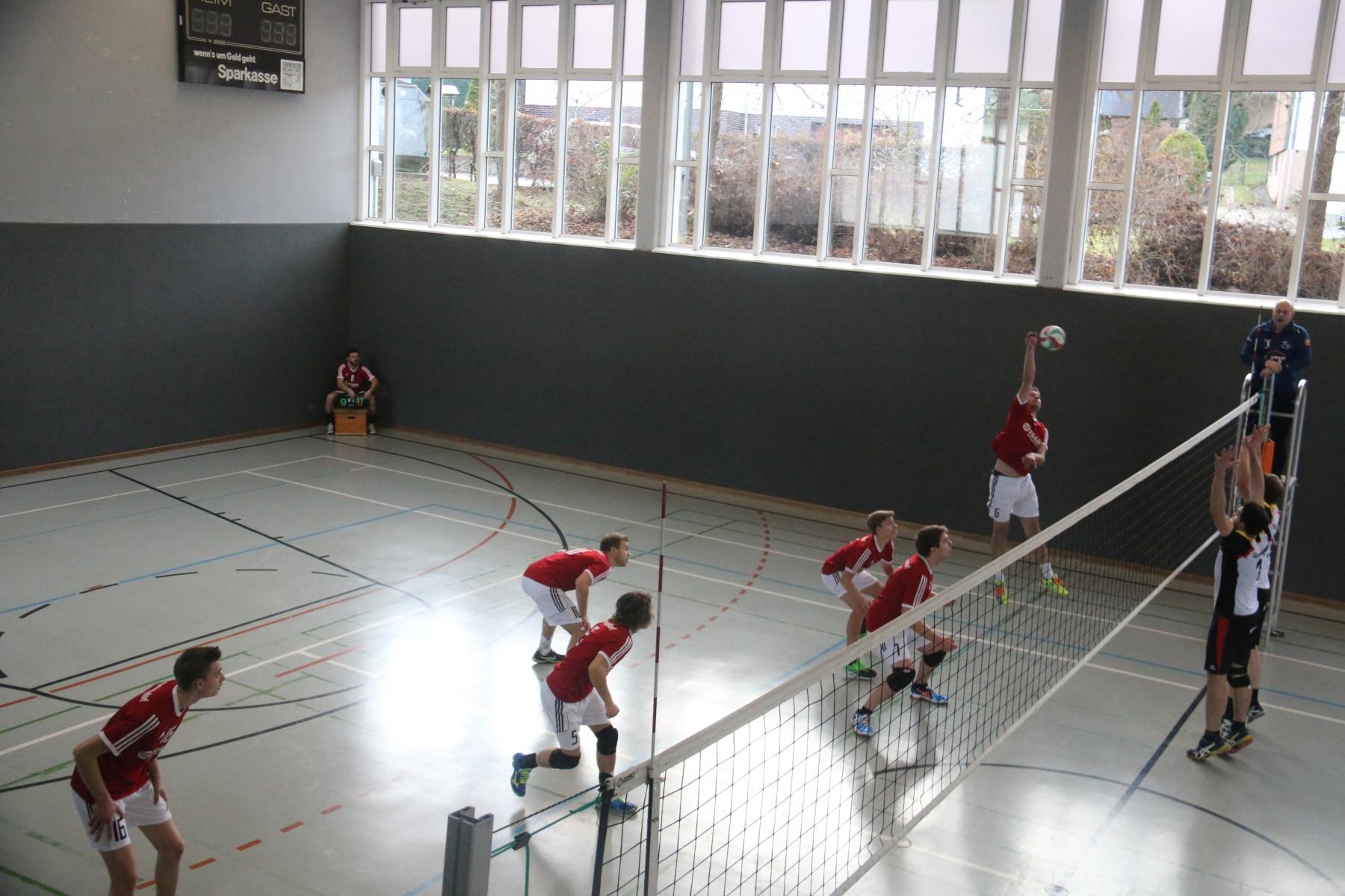 Volleyball-083