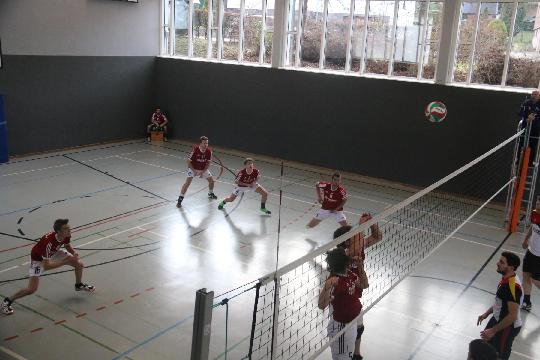 Volleyball-084