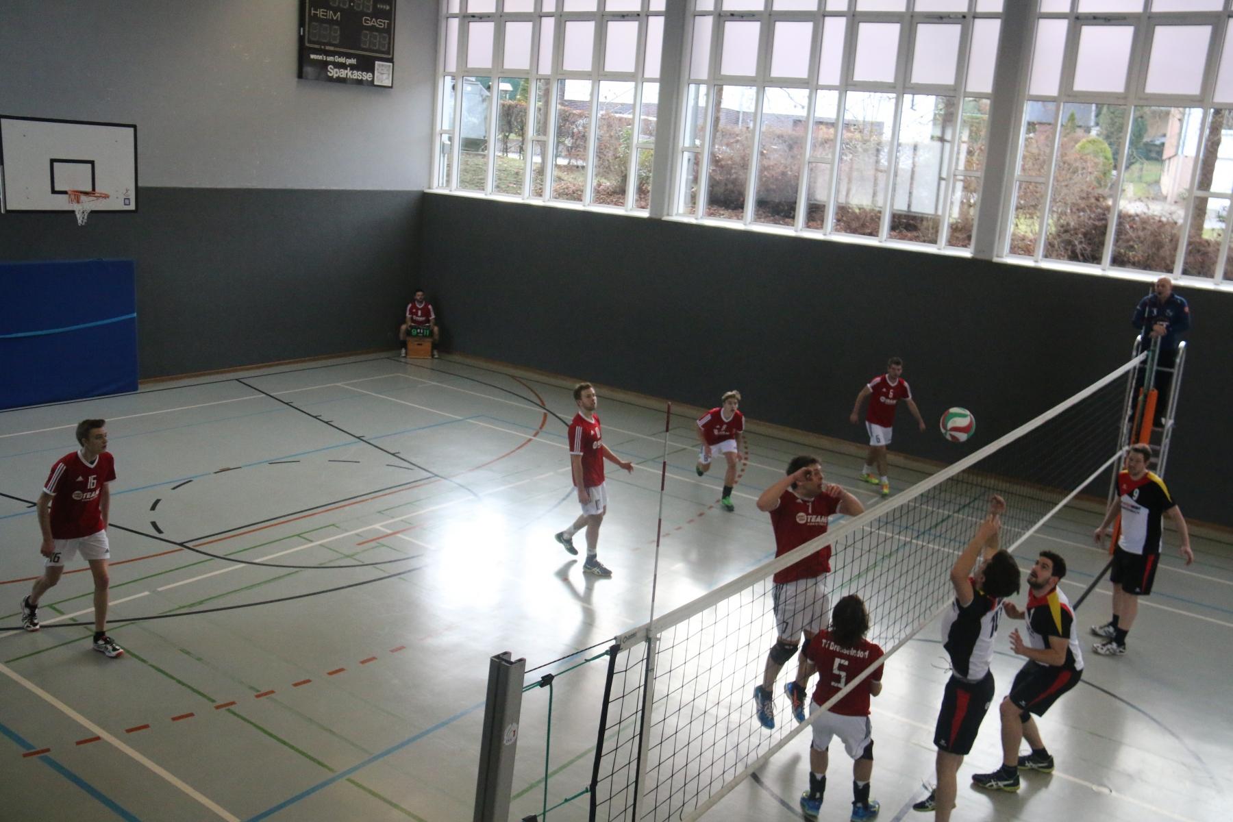 Volleyball-085