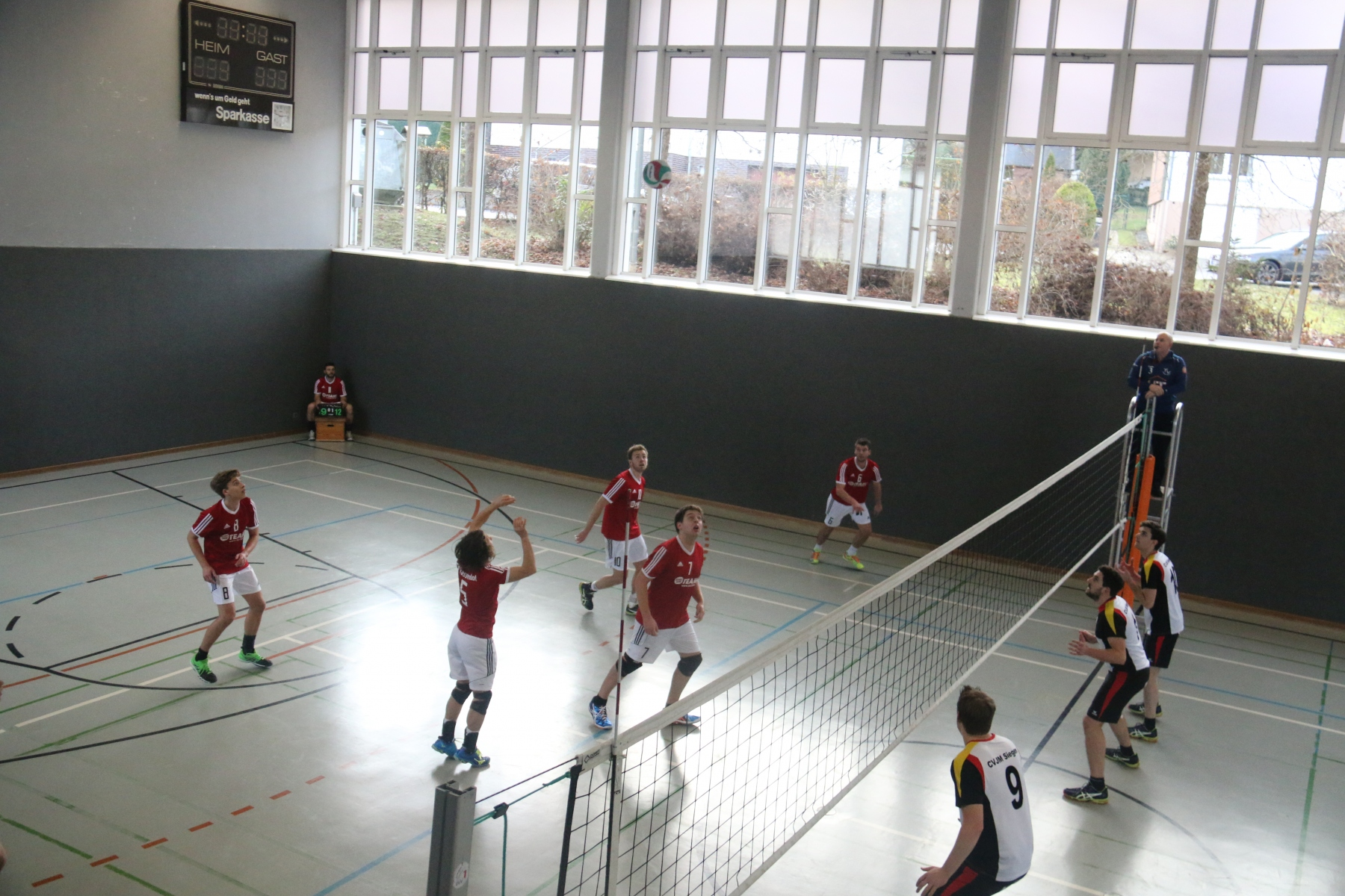 Volleyball-086