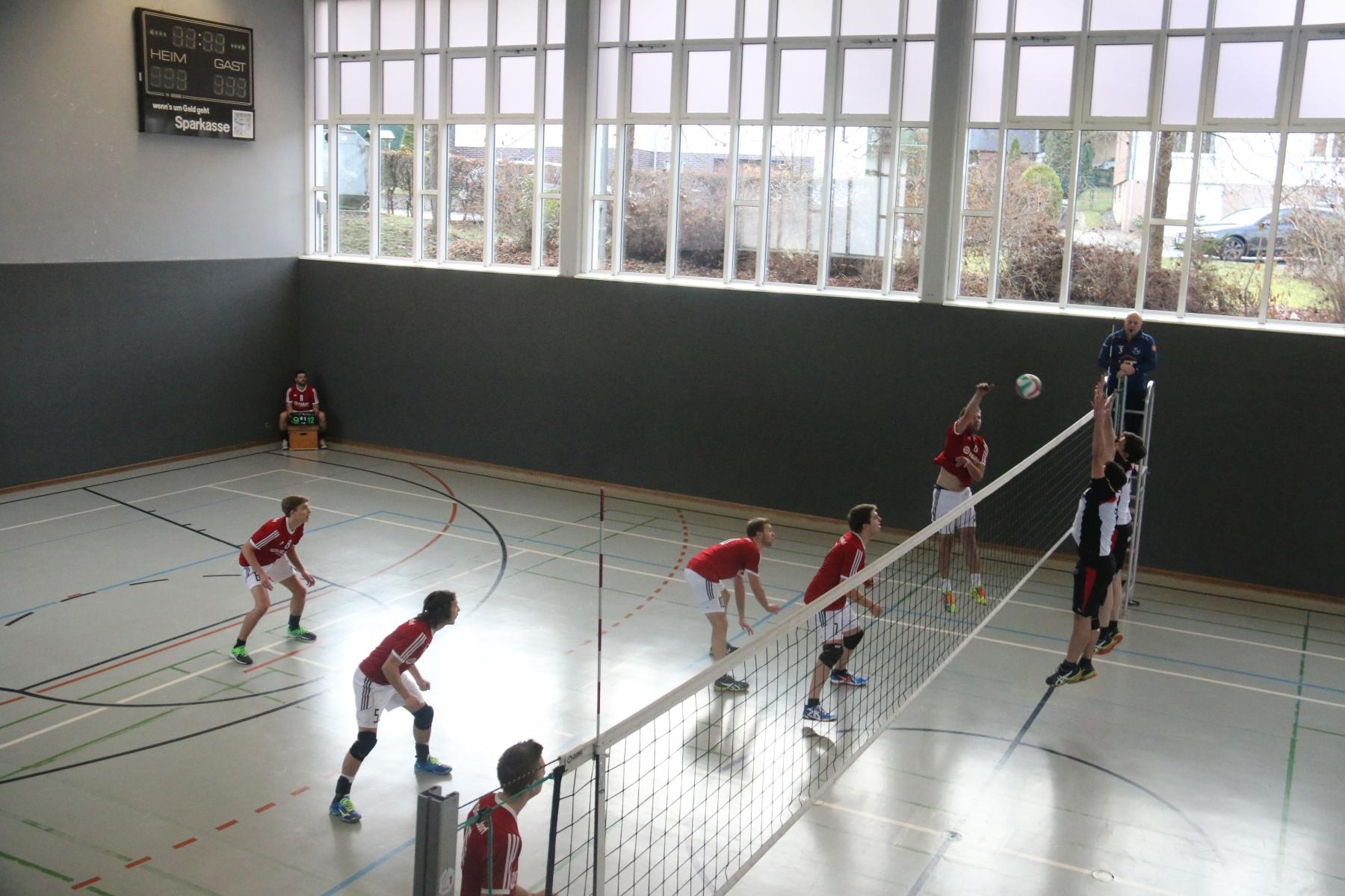 Volleyball-087