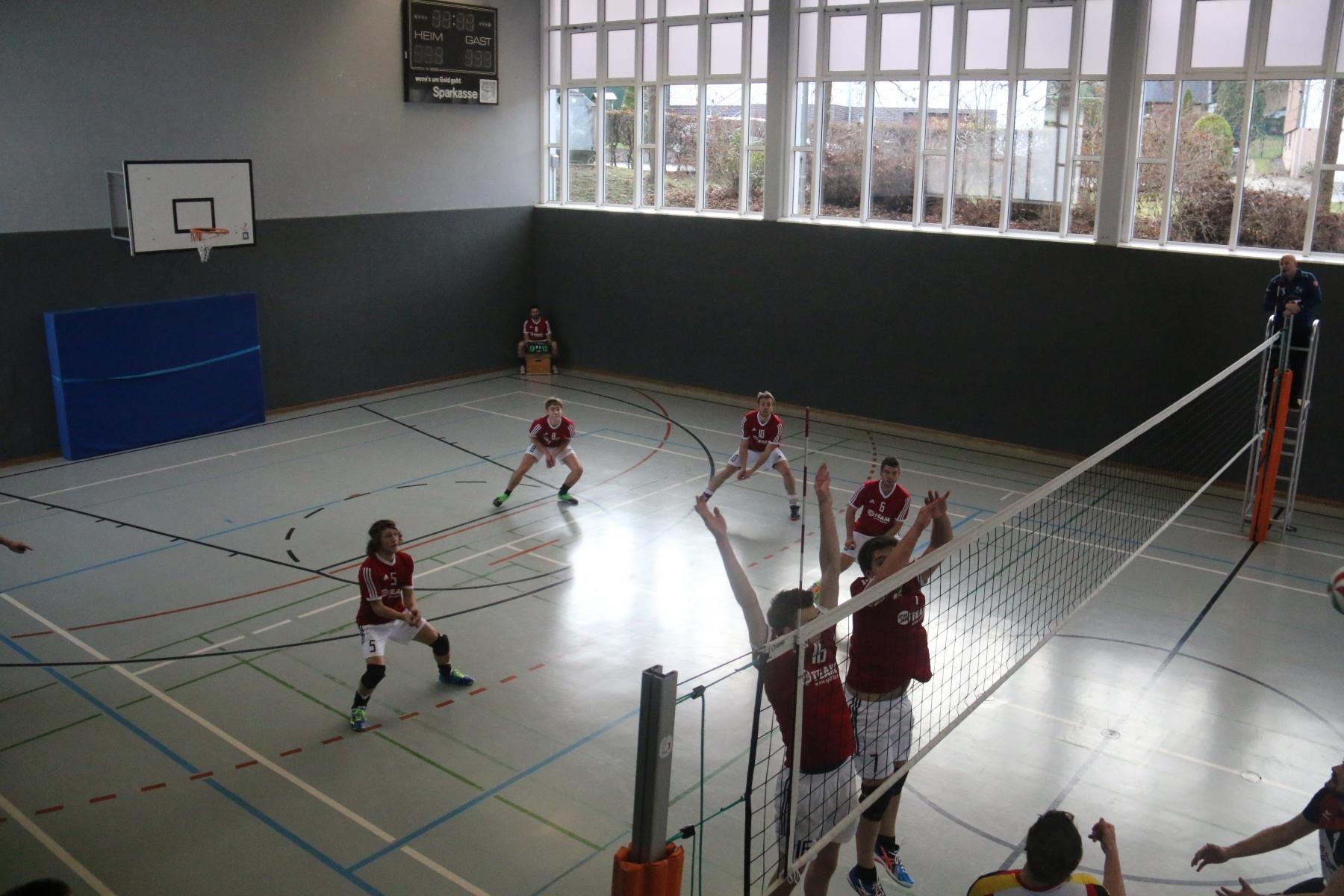 Volleyball-088