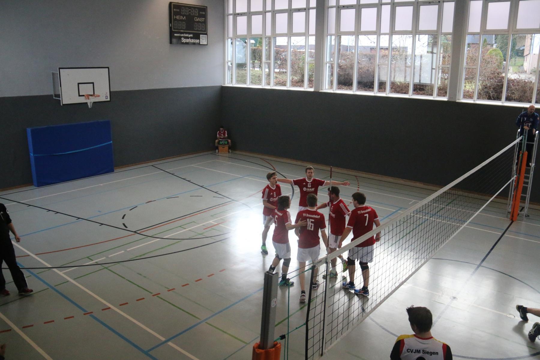 Volleyball-089