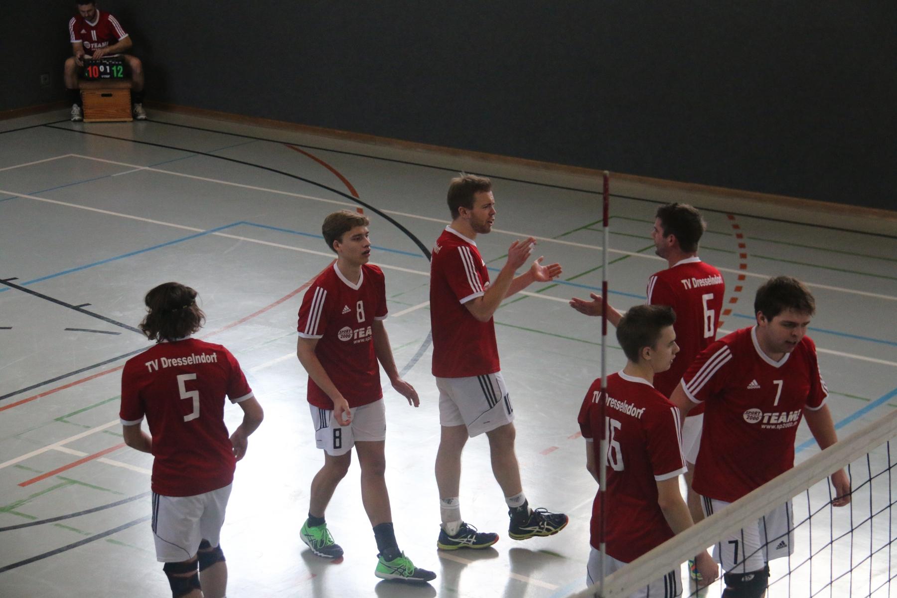 Volleyball-091