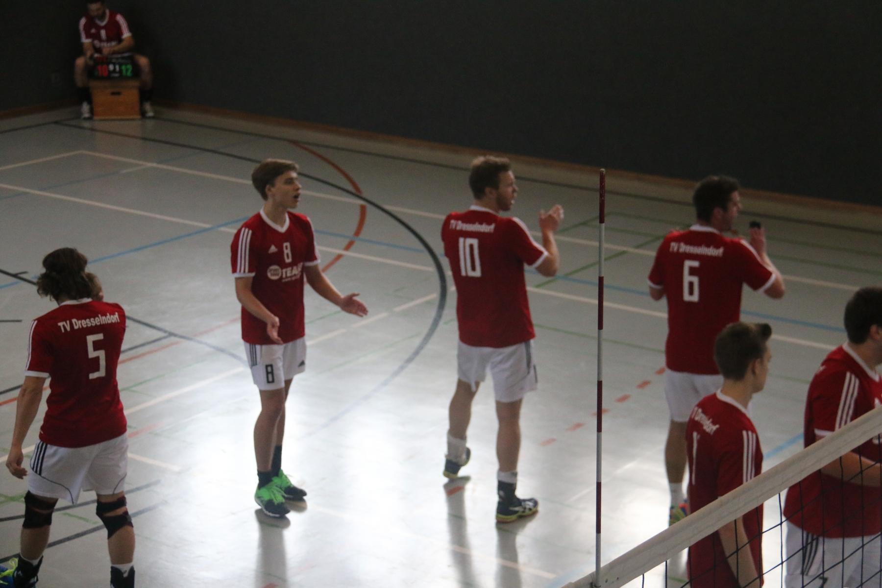 Volleyball-092