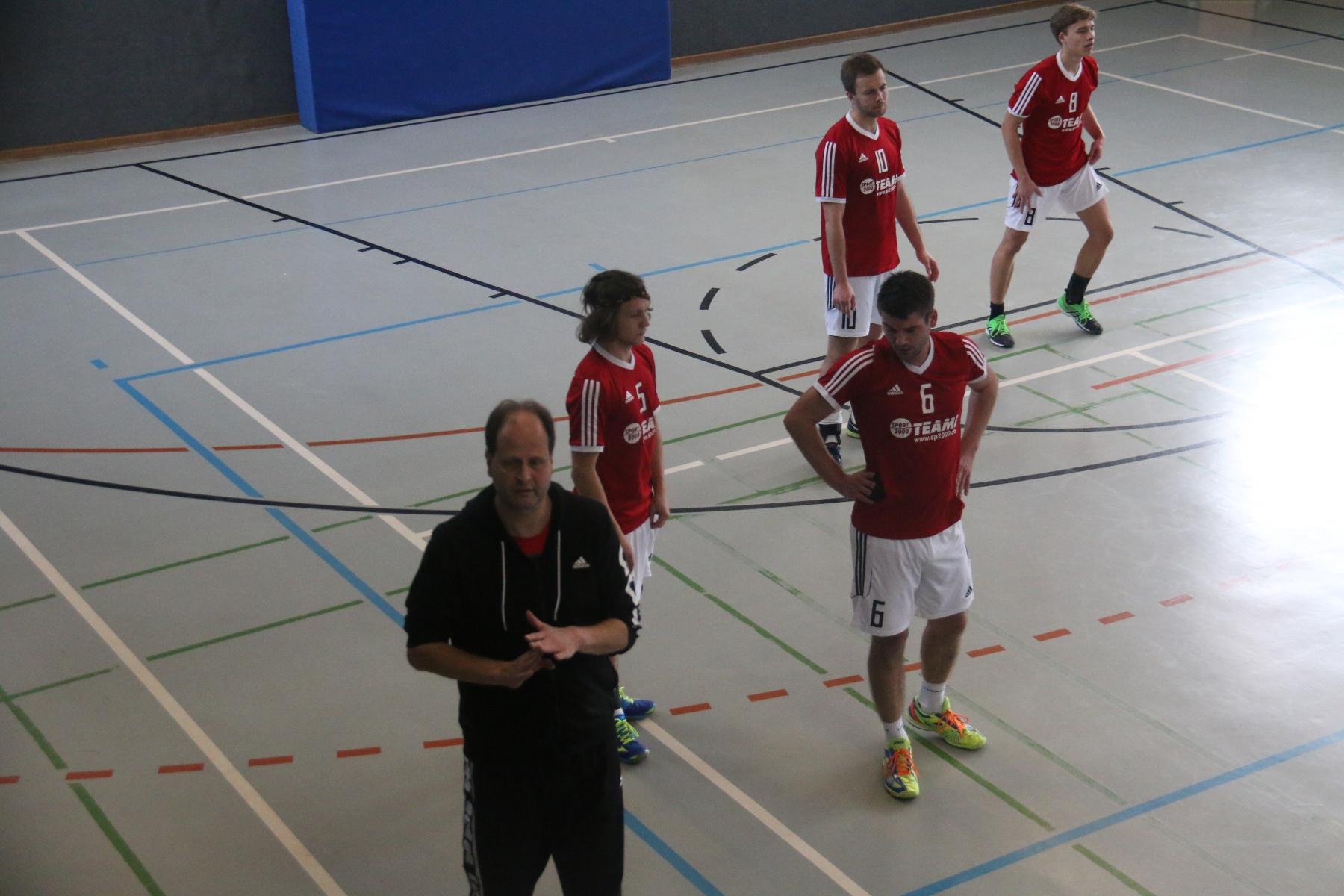 Volleyball-095