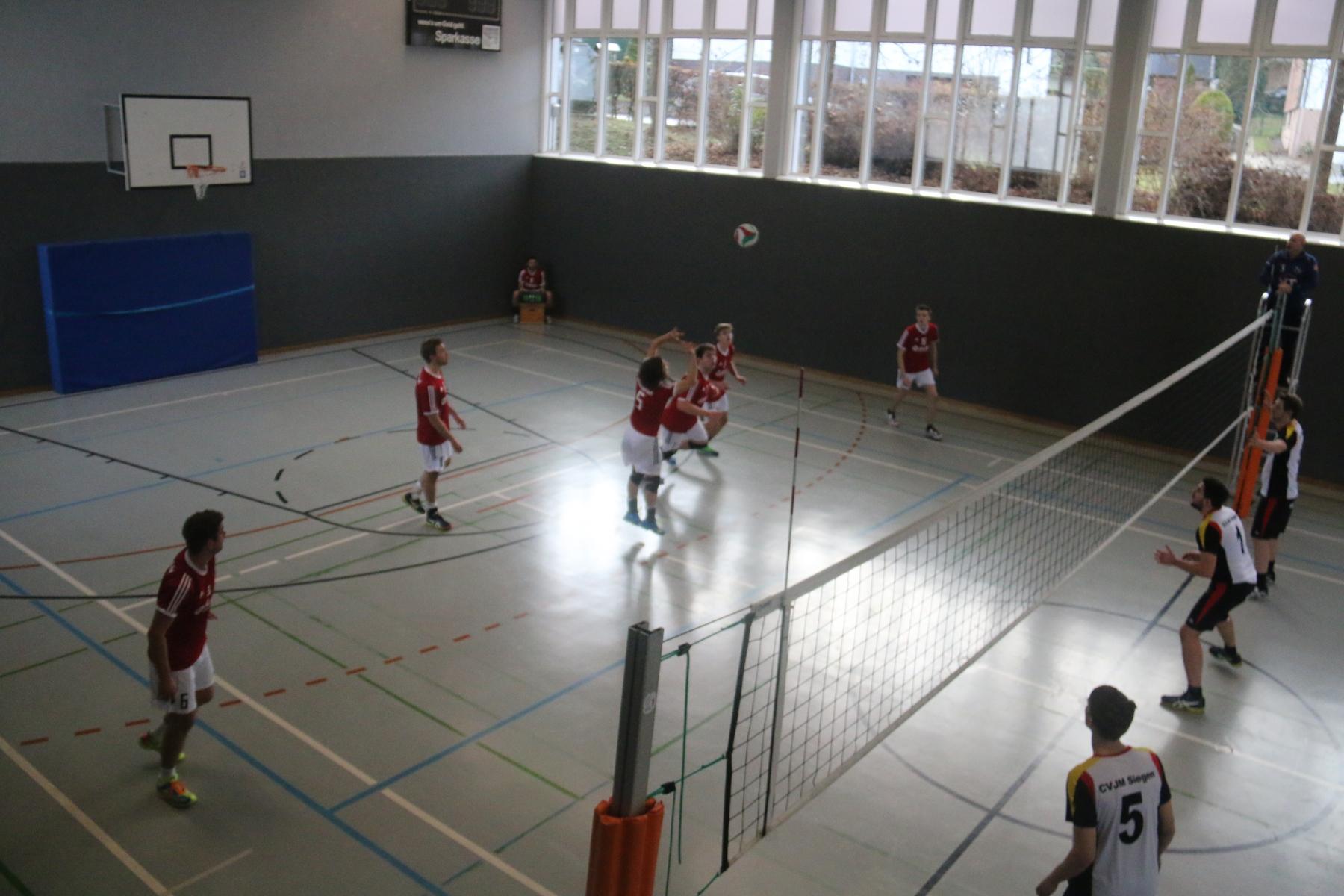 Volleyball-099