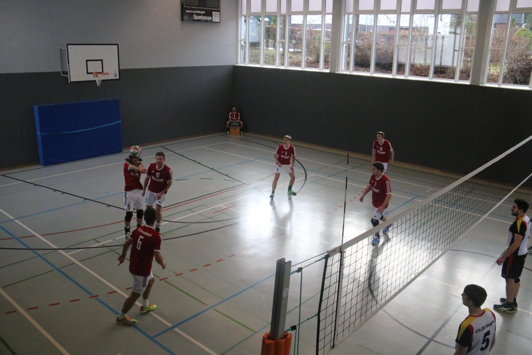 Volleyball-102