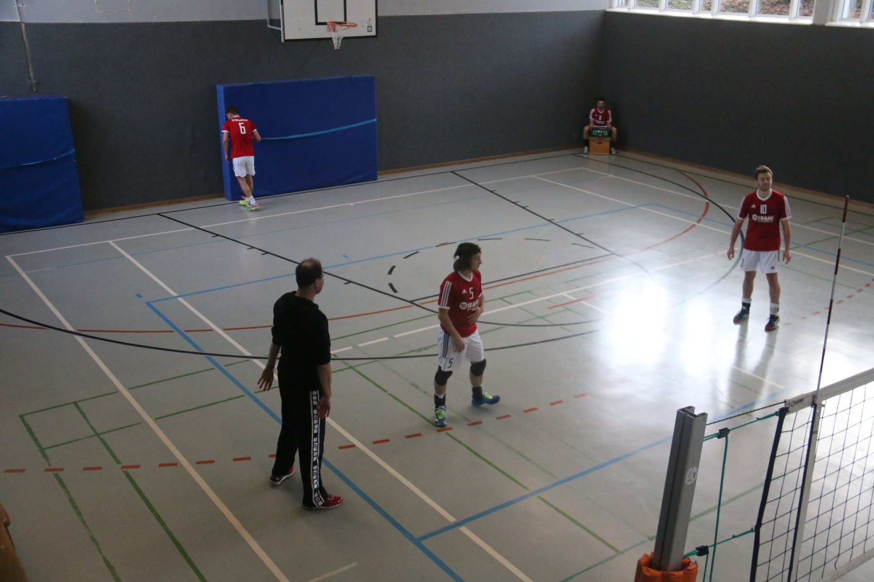 Volleyball-104