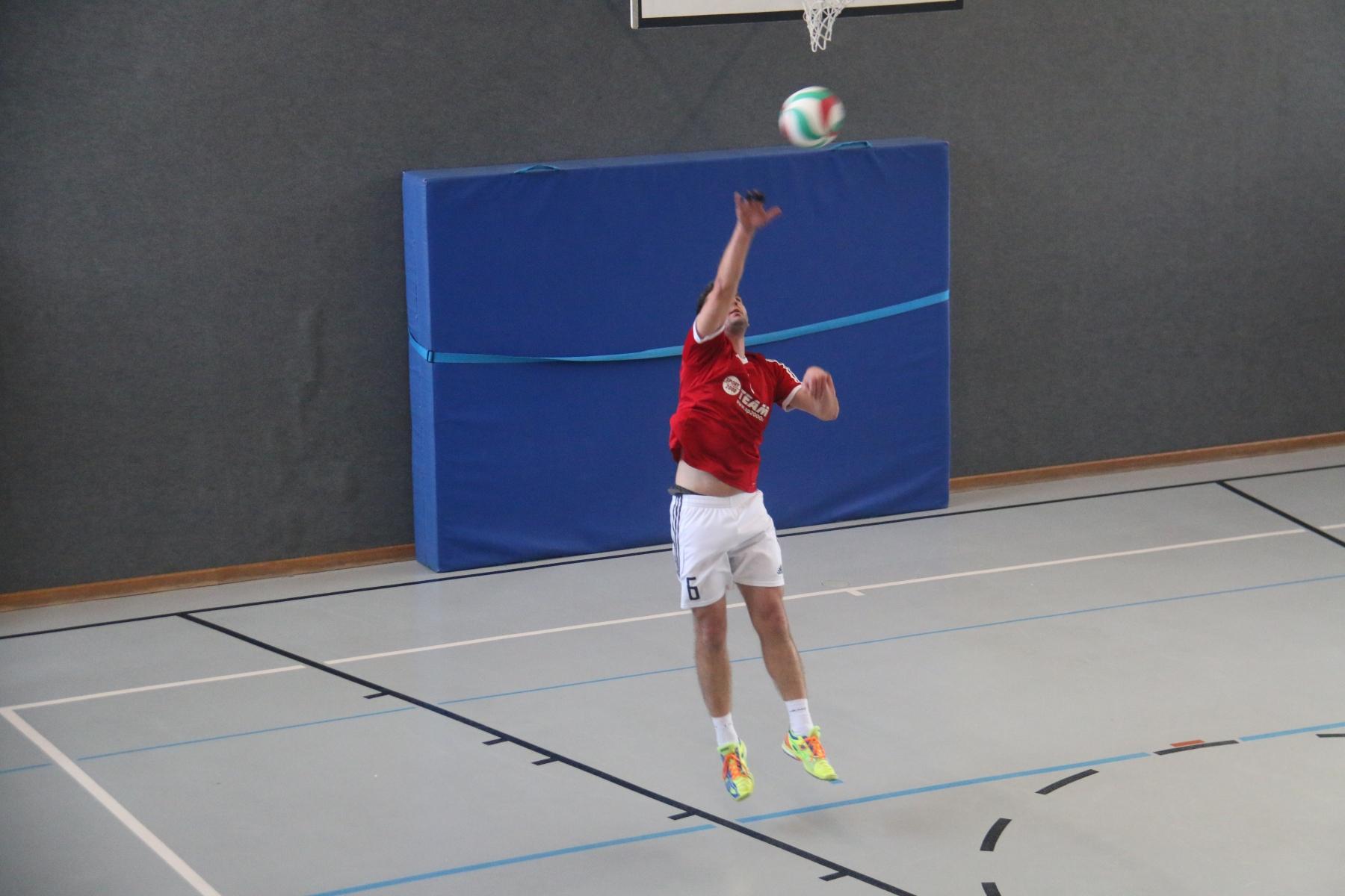 Volleyball-105