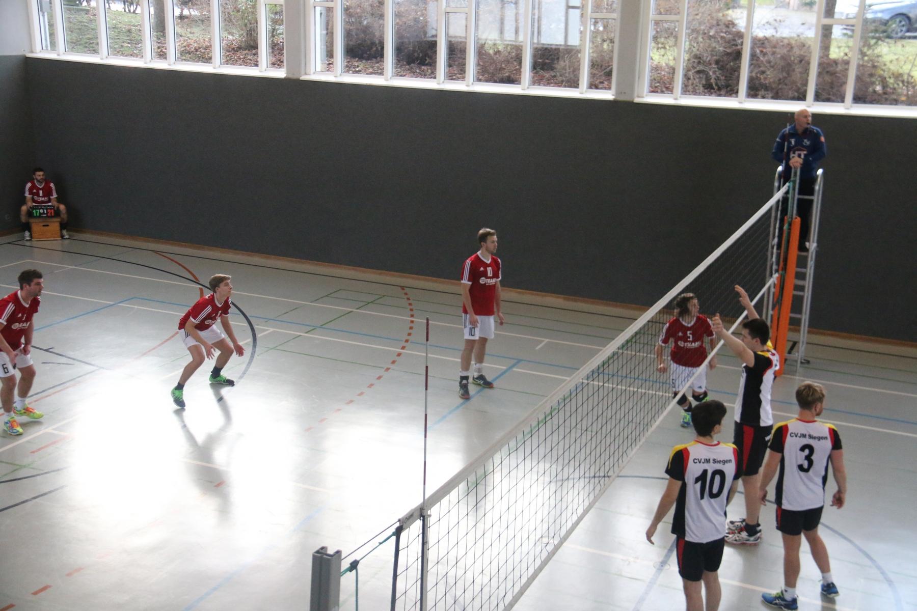Volleyball-113