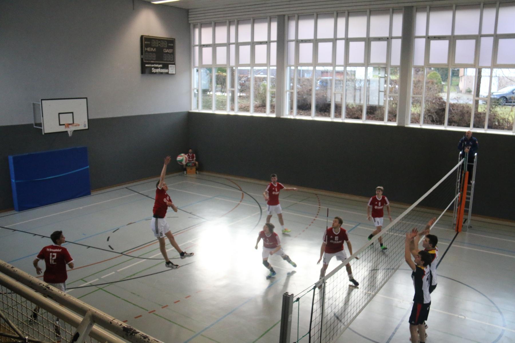 Volleyball-114