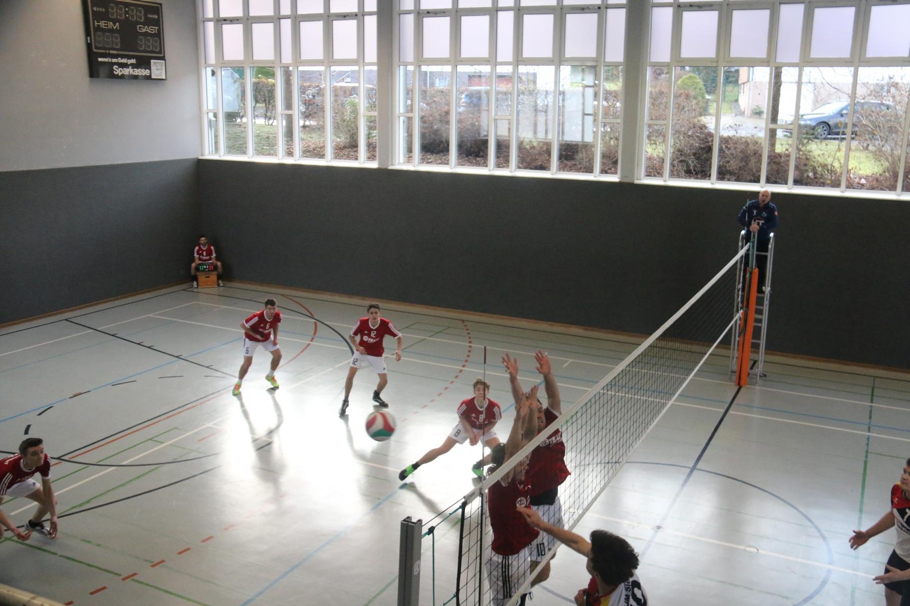 Volleyball-115