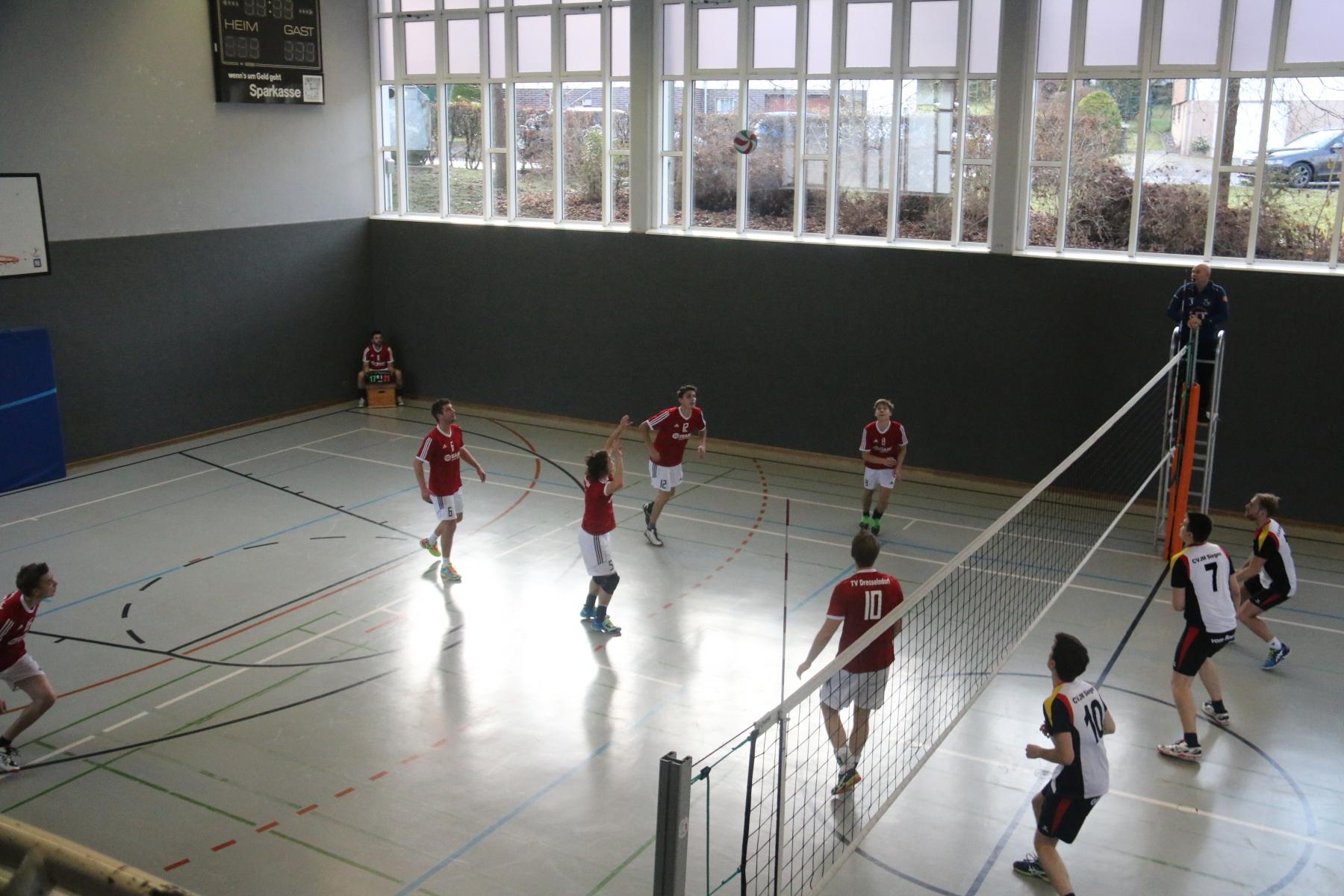 Volleyball-116