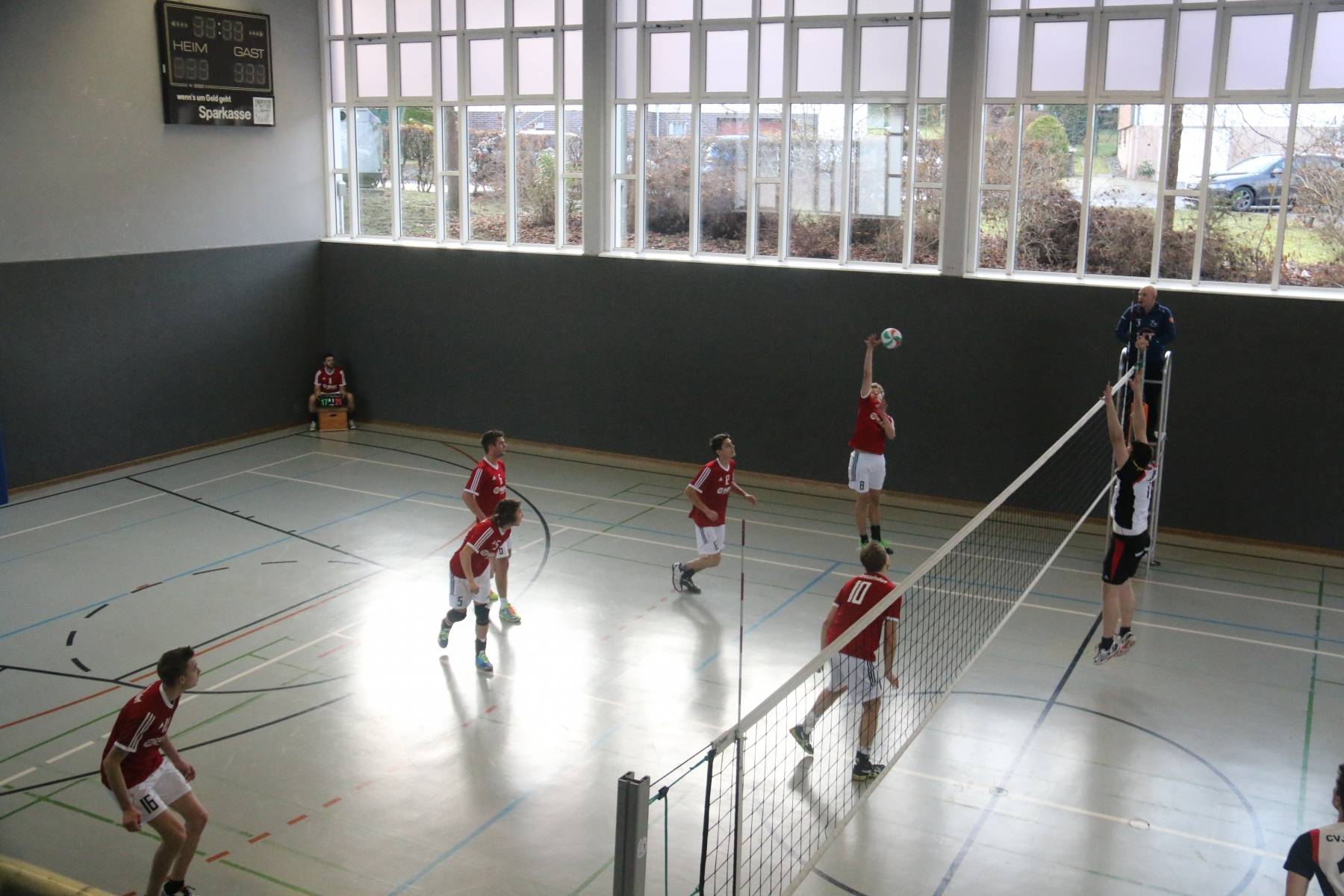 Volleyball-117